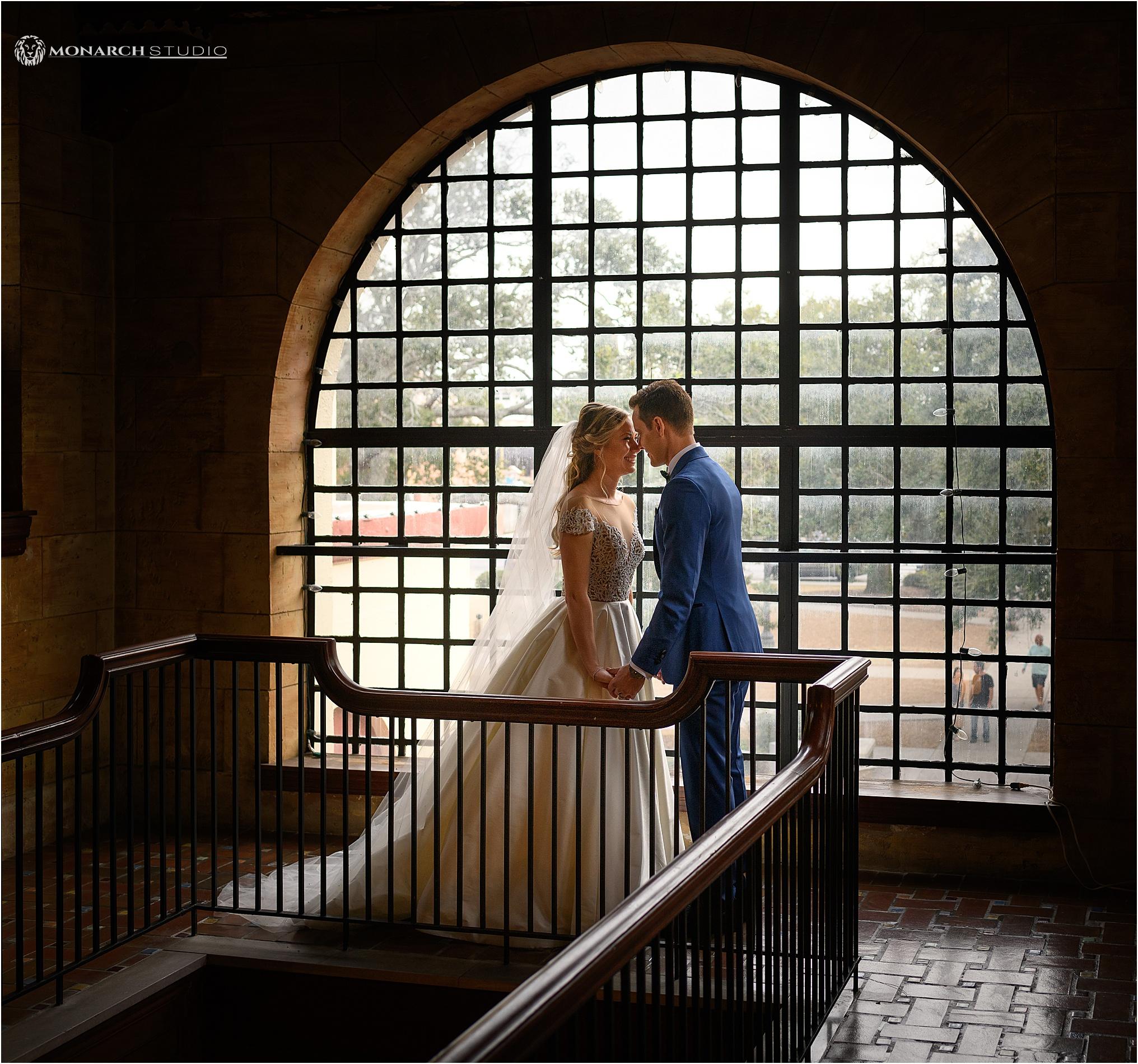 best-saint-augustine-wedding-photographer-2019-091.jpg