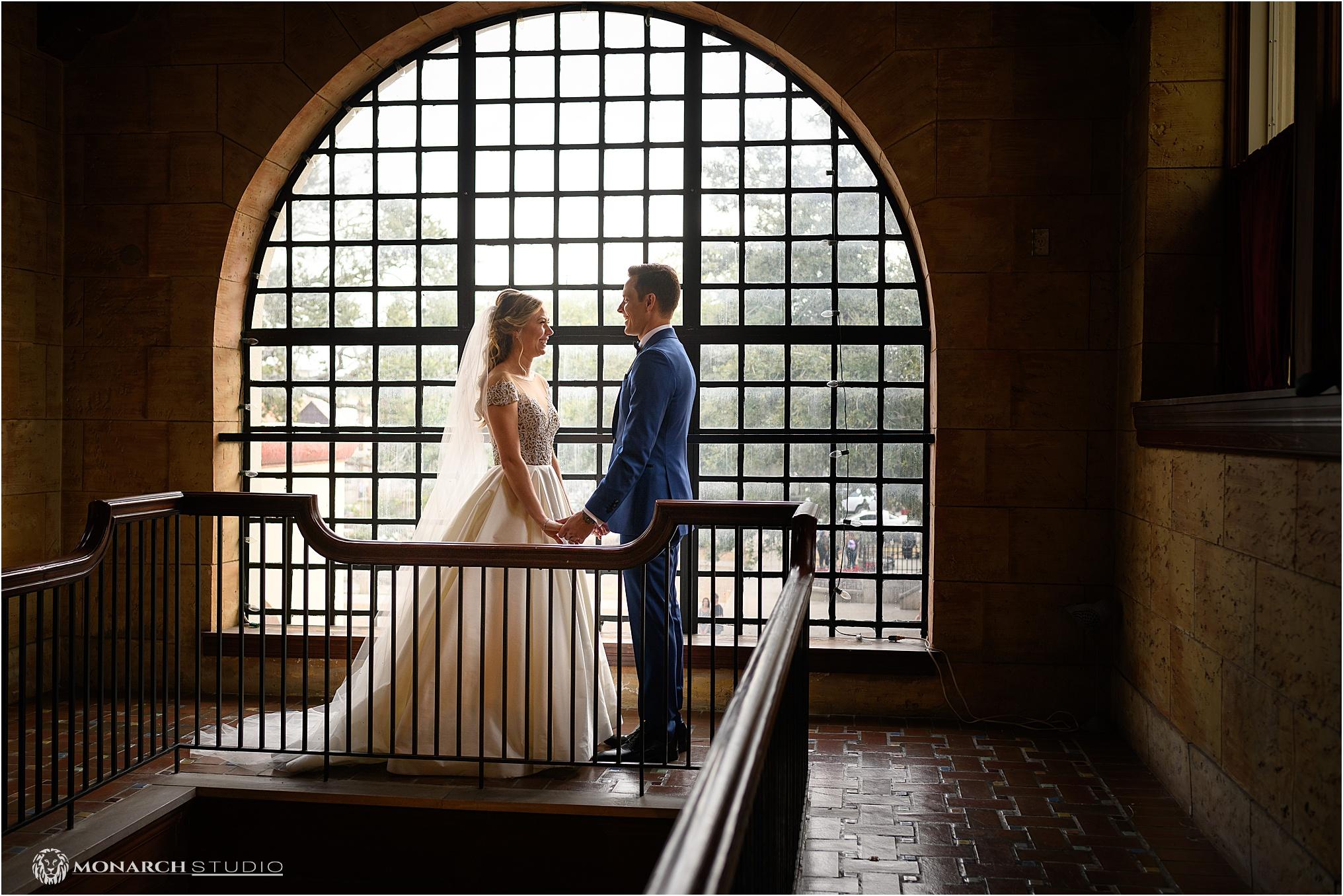 best-saint-augustine-wedding-photographer-2019-092.jpg