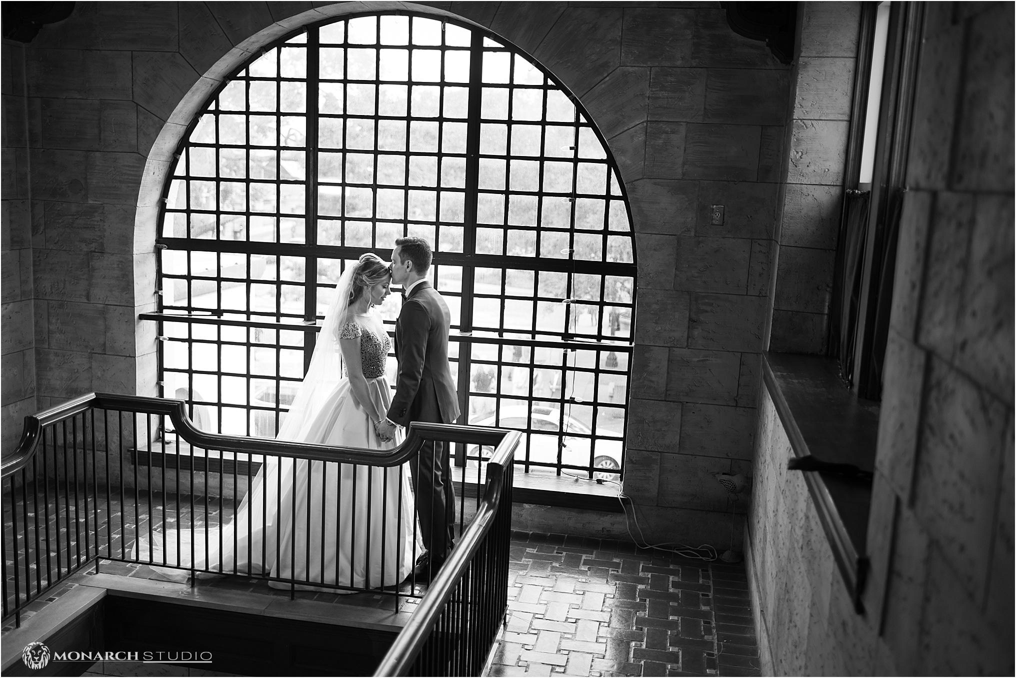 best-saint-augustine-wedding-photographer-2019-093.jpg