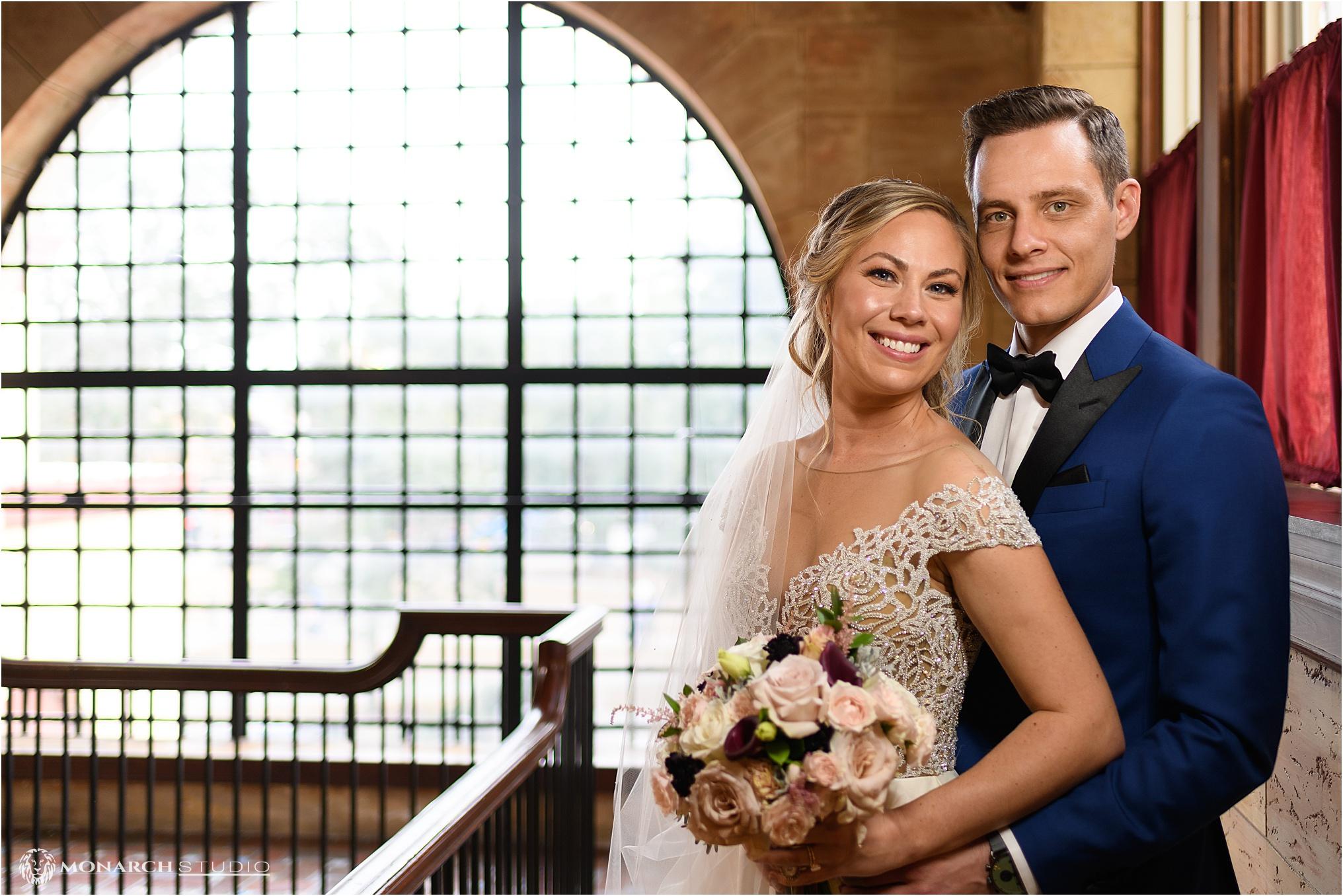 best-saint-augustine-wedding-photographer-2019-094.jpg