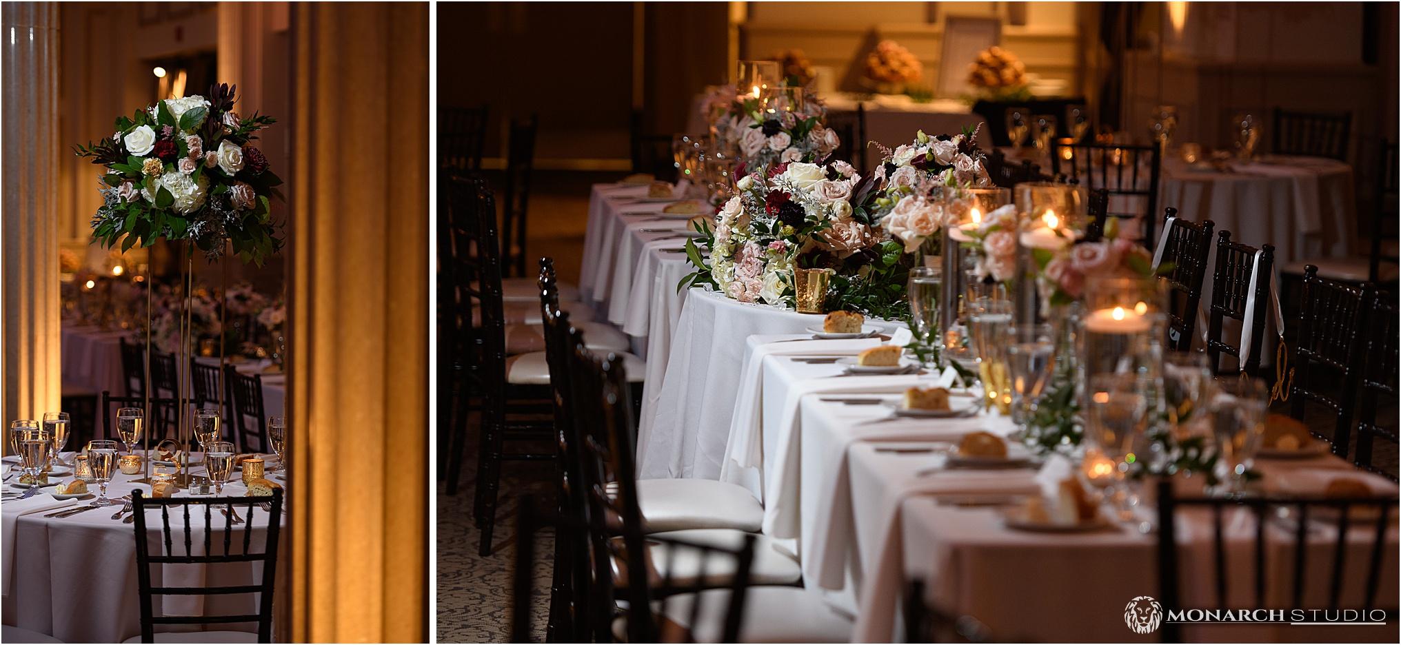 best-saint-augustine-wedding-photographer-2019-095.jpg