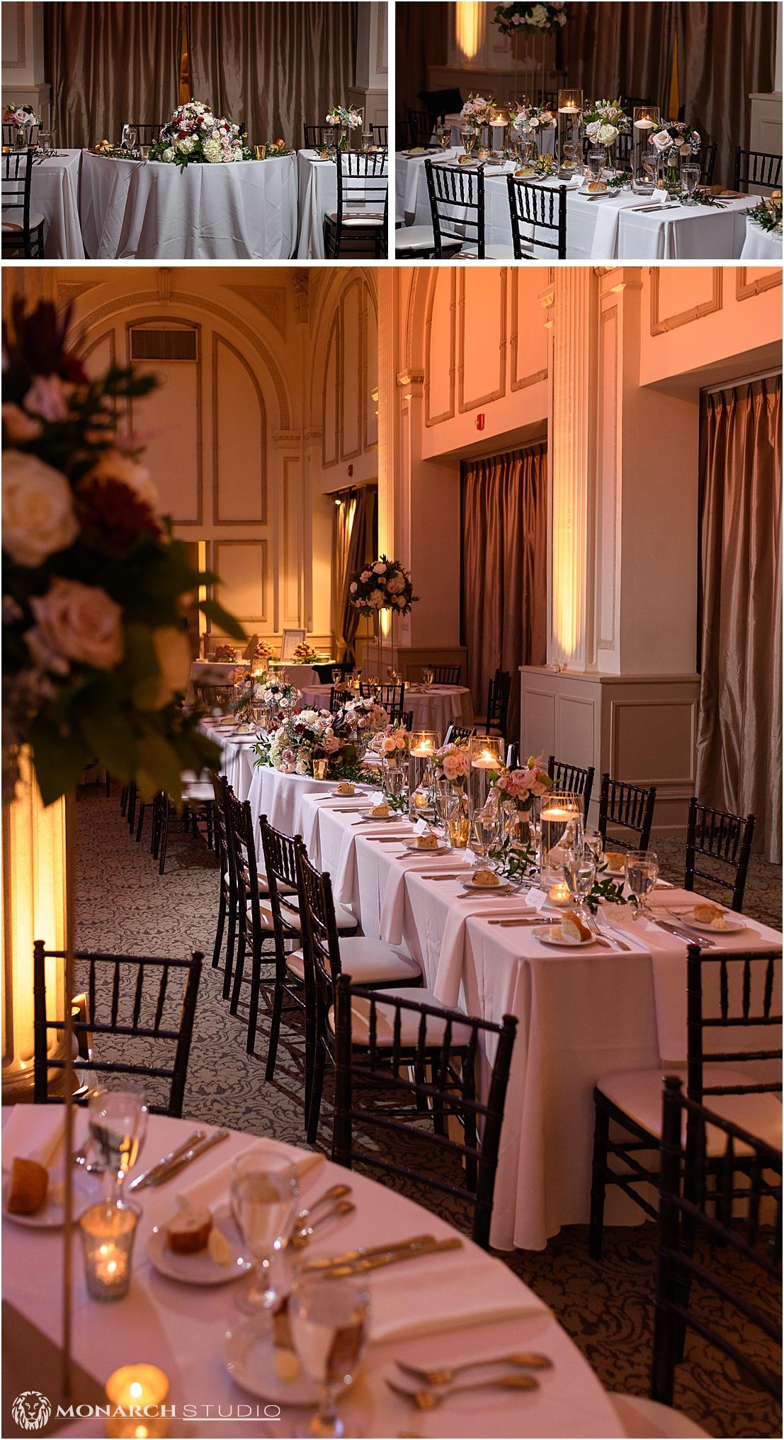 best-saint-augustine-wedding-photographer-2019-096.jpg
