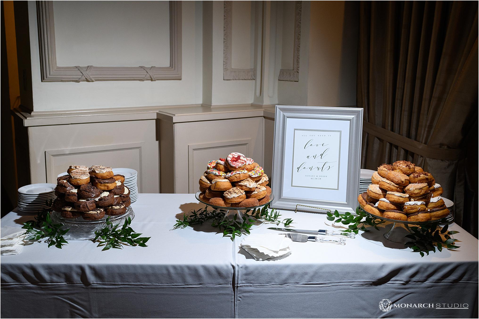 best-saint-augustine-wedding-photographer-2019-097.jpg