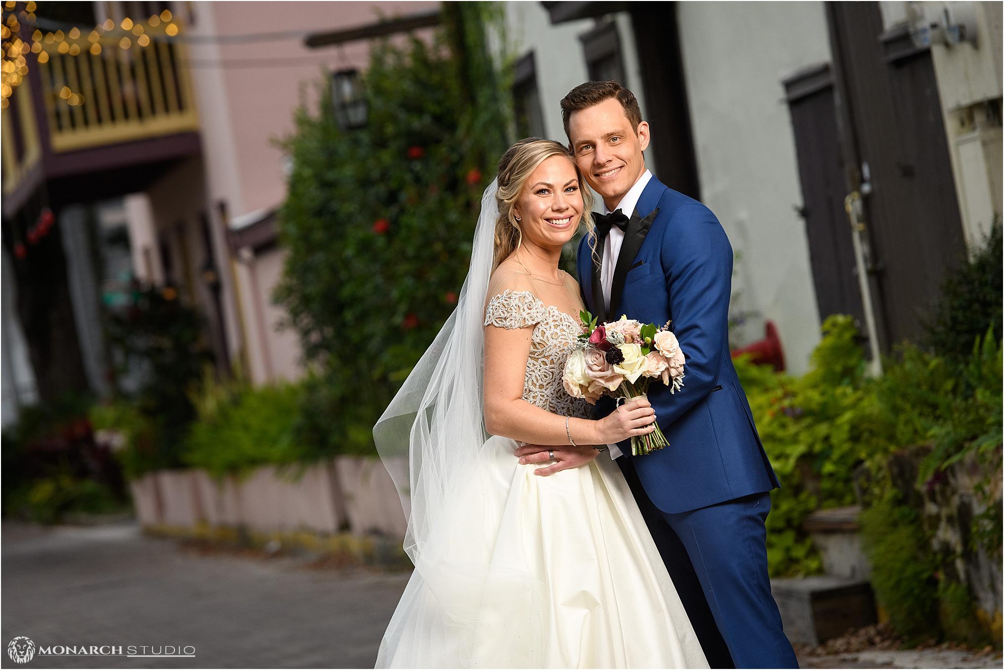 best-saint-augustine-wedding-photographer-2019-099.jpg