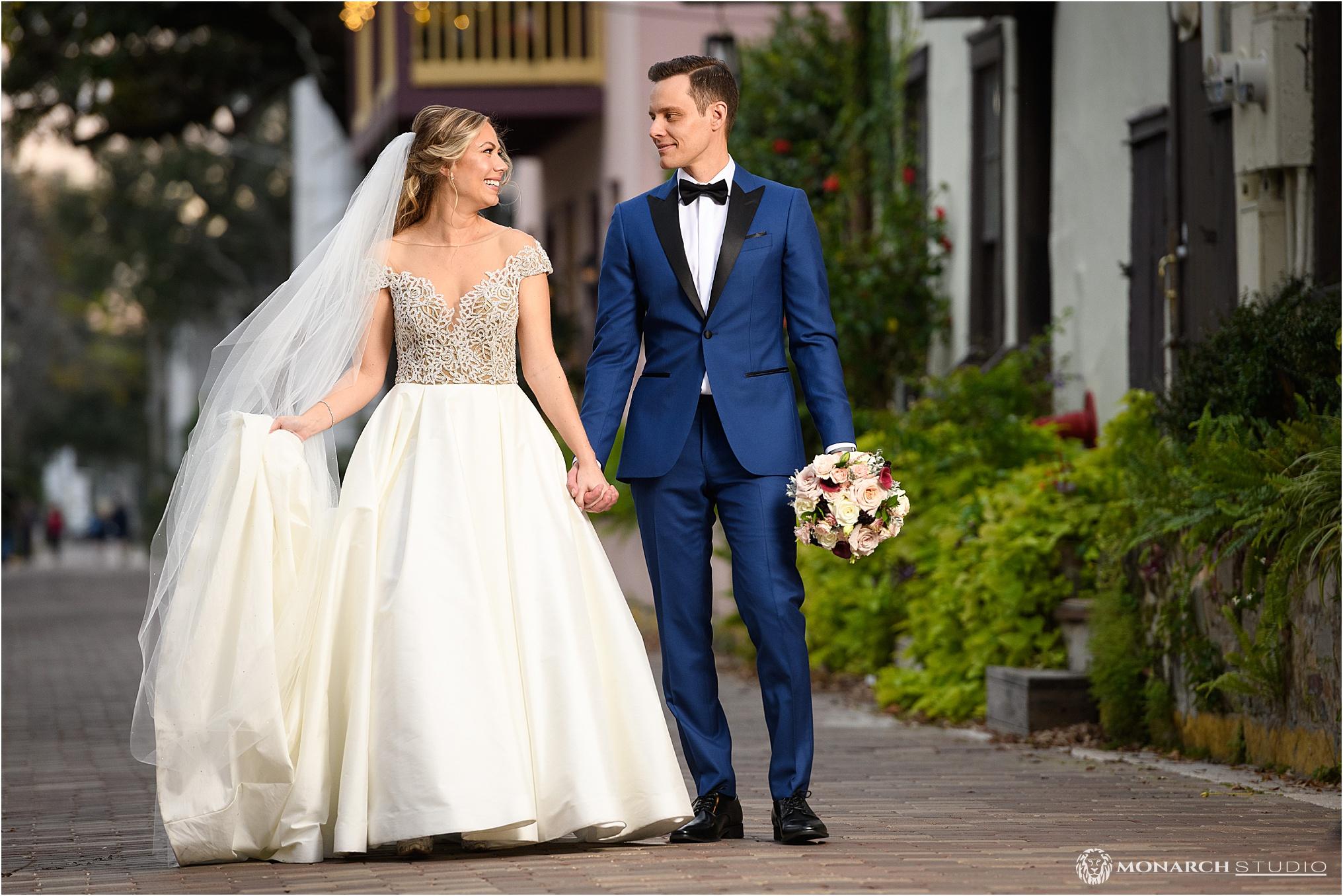 best-saint-augustine-wedding-photographer-2019-101.jpg