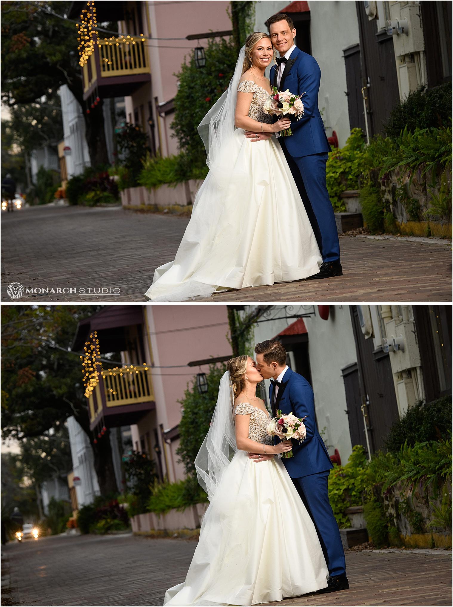 best-saint-augustine-wedding-photographer-2019-100.jpg
