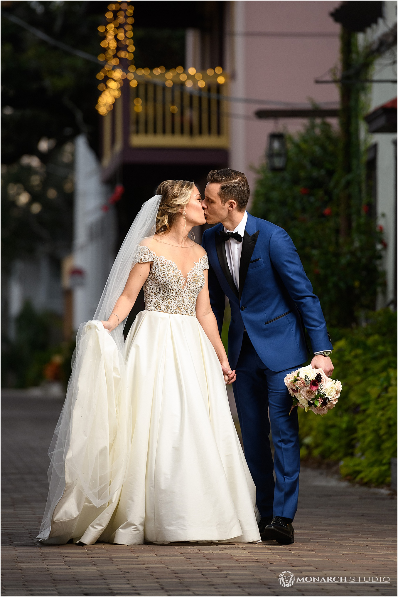 best-saint-augustine-wedding-photographer-2019-102.jpg