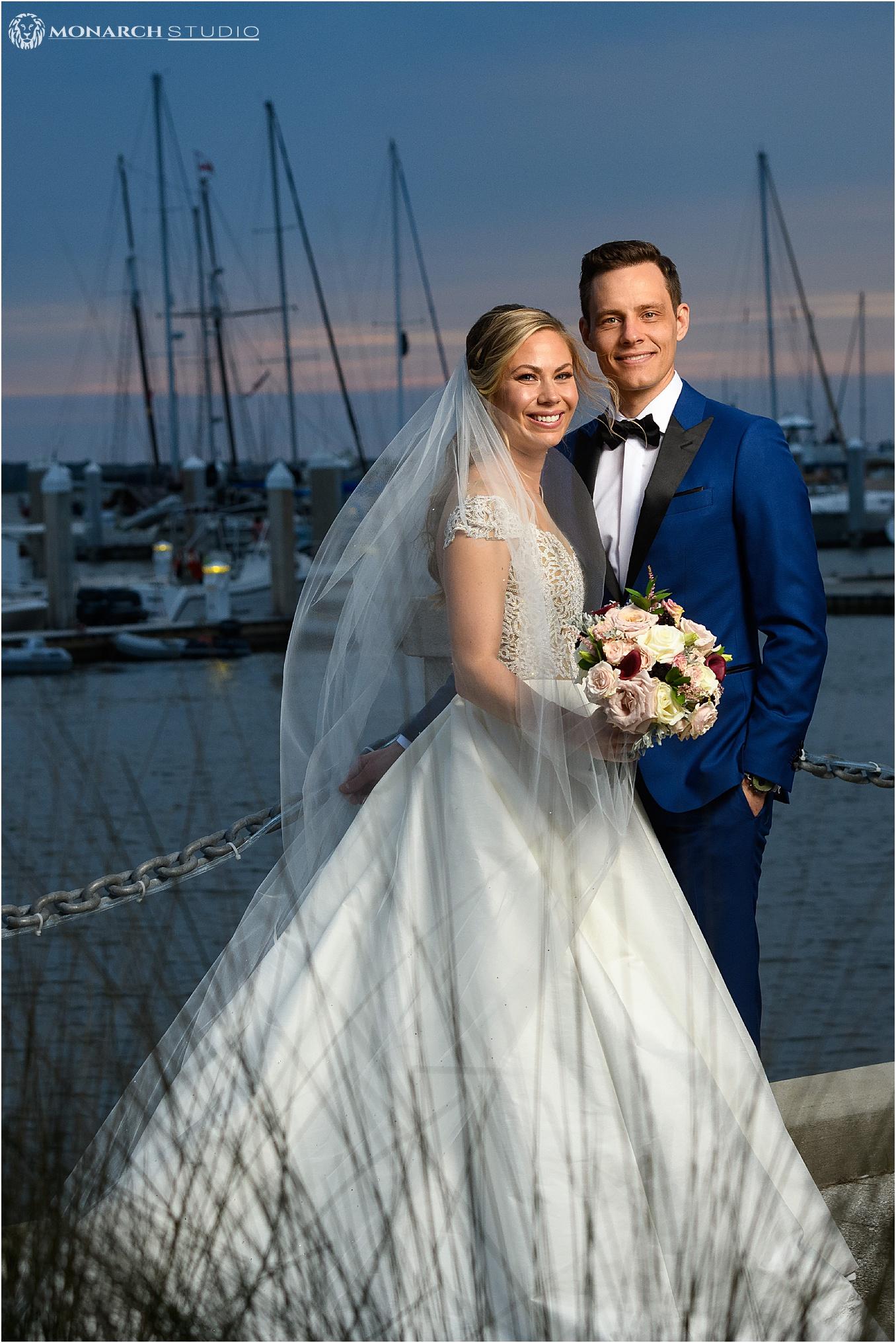 best-saint-augustine-wedding-photographer-2019-103.jpg