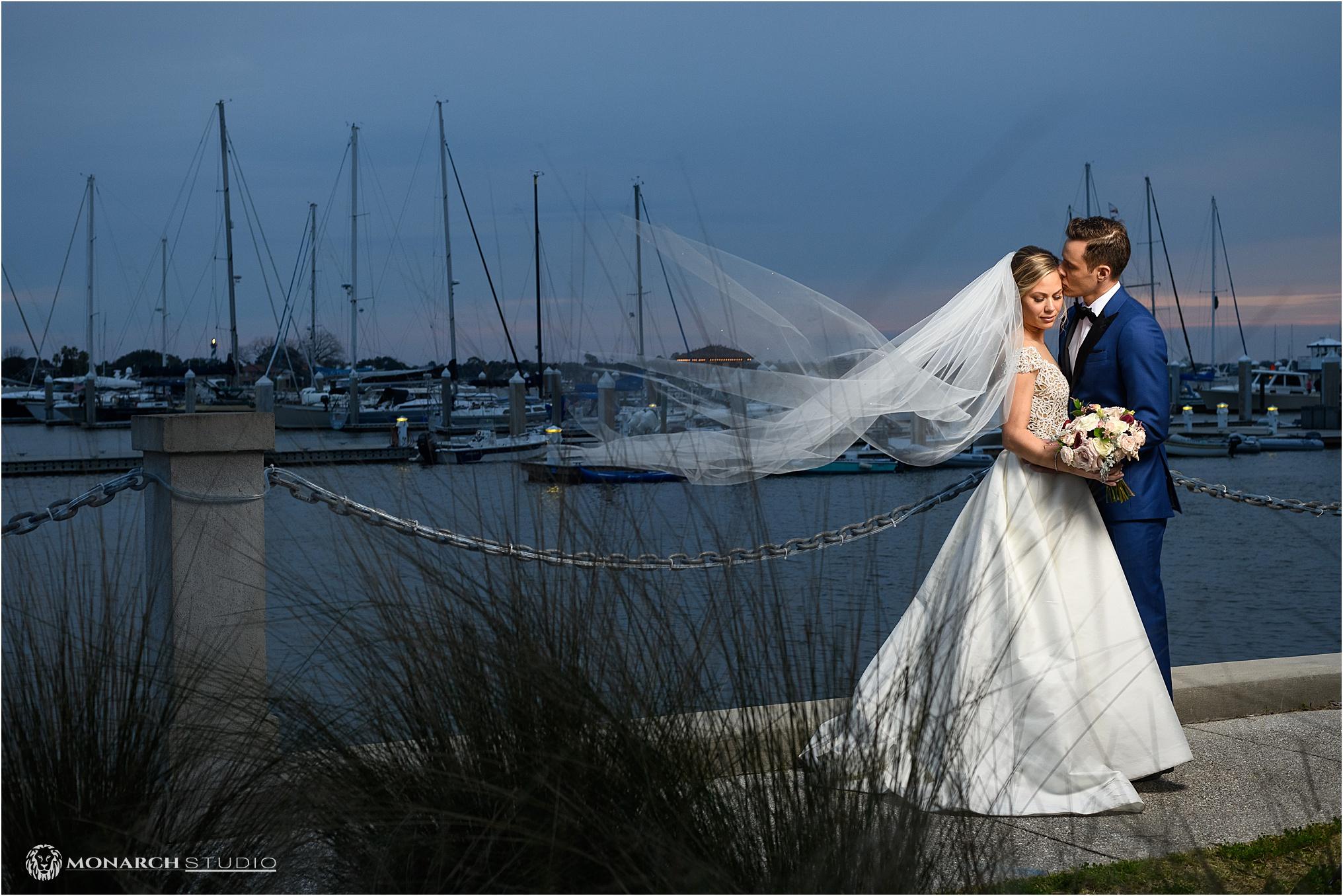 best-saint-augustine-wedding-photographer-2019-104.jpg