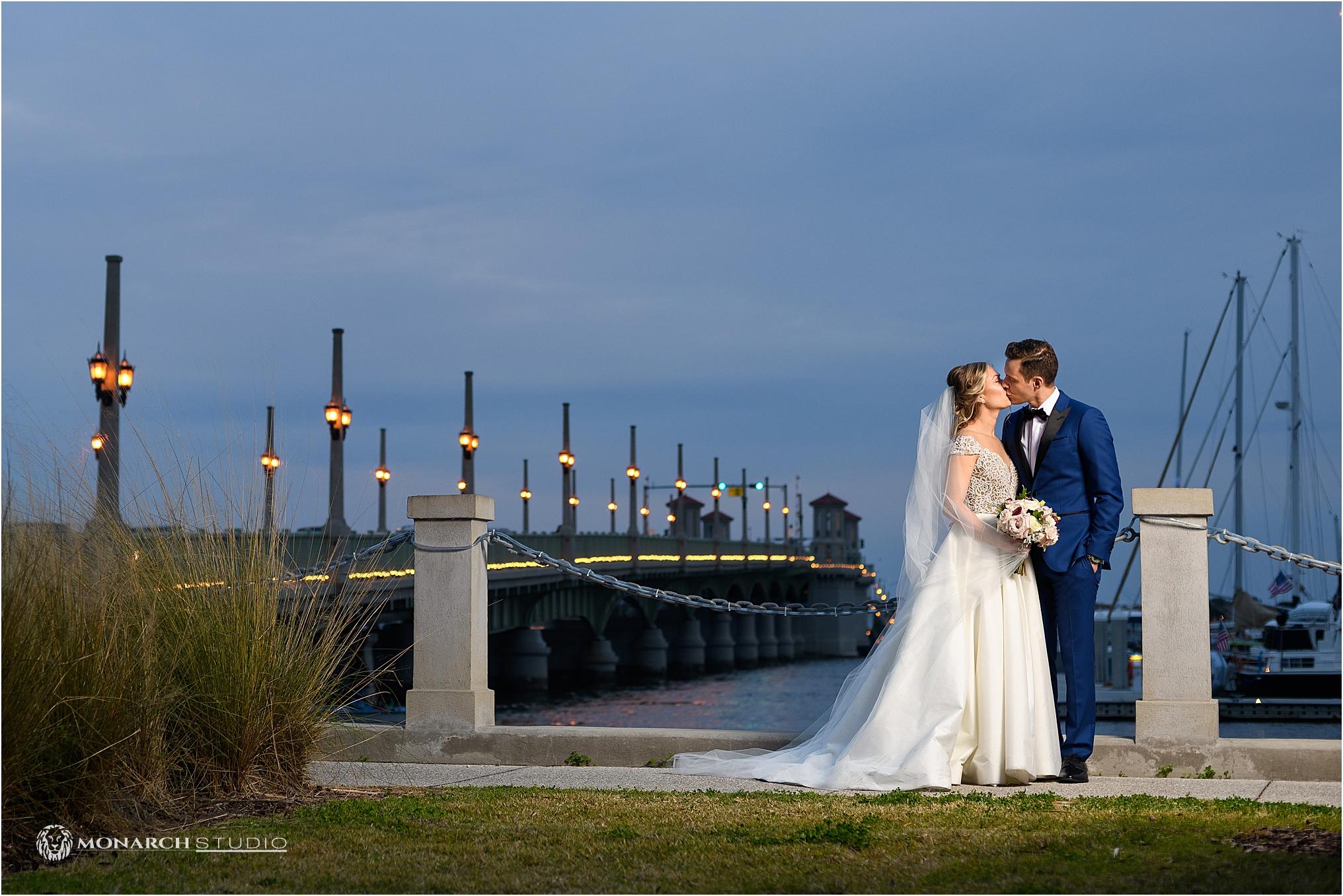 best-saint-augustine-wedding-photographer-2019-106.jpg