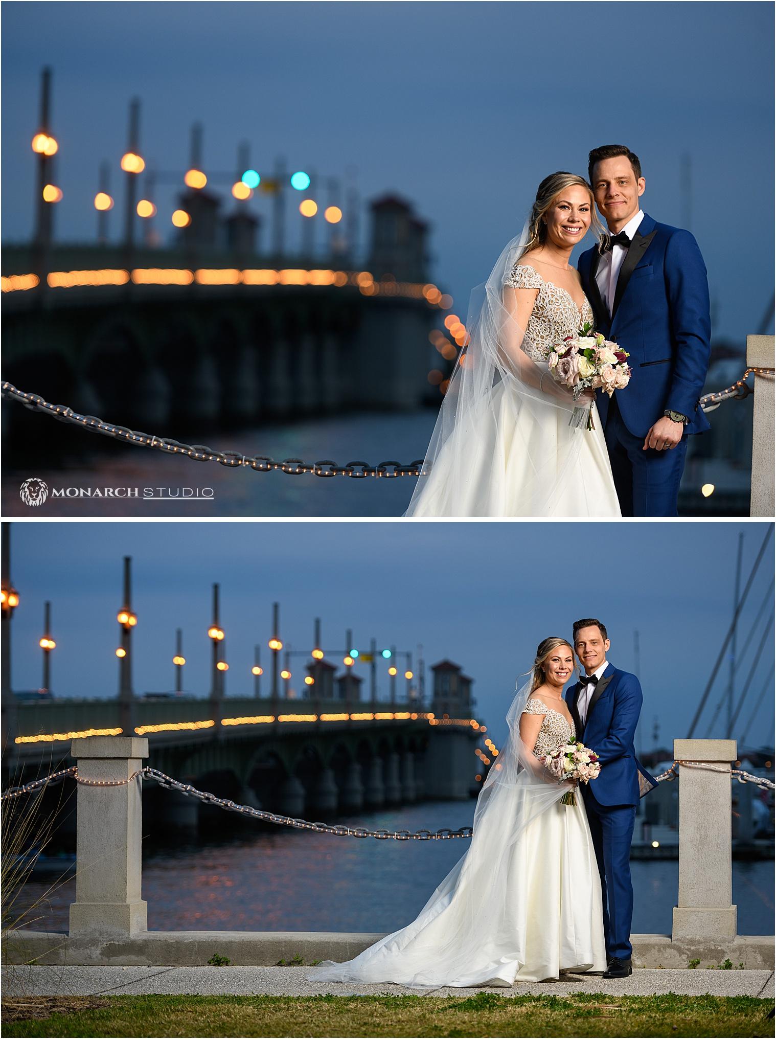 best-saint-augustine-wedding-photographer-2019-108.jpg