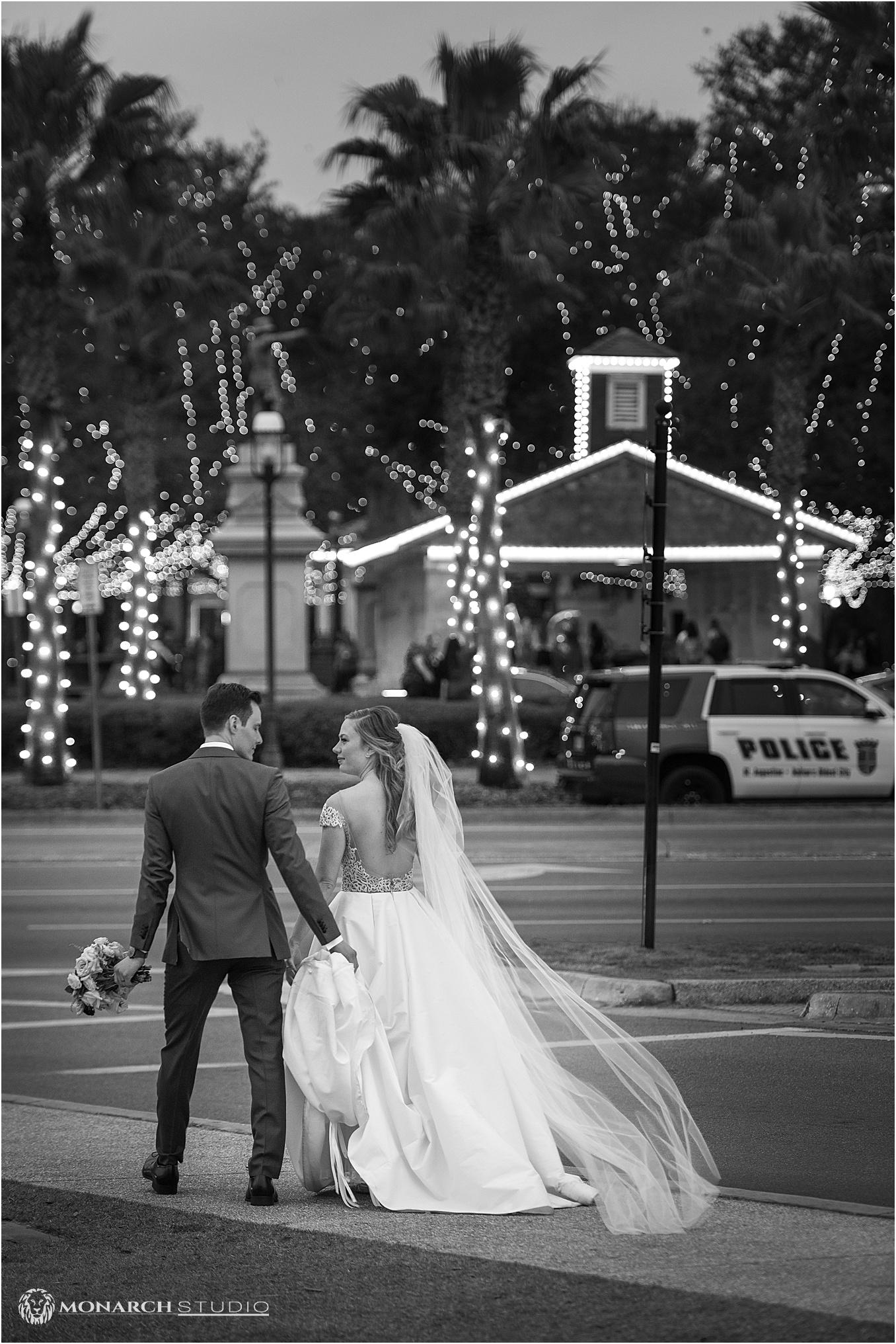 best-saint-augustine-wedding-photographer-2019-109.jpg