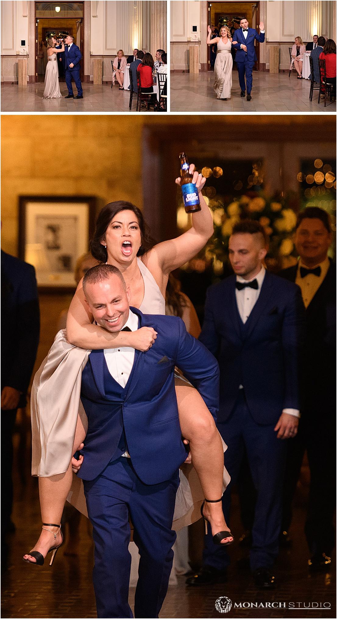 best-saint-augustine-wedding-photographer-2019-110.jpg