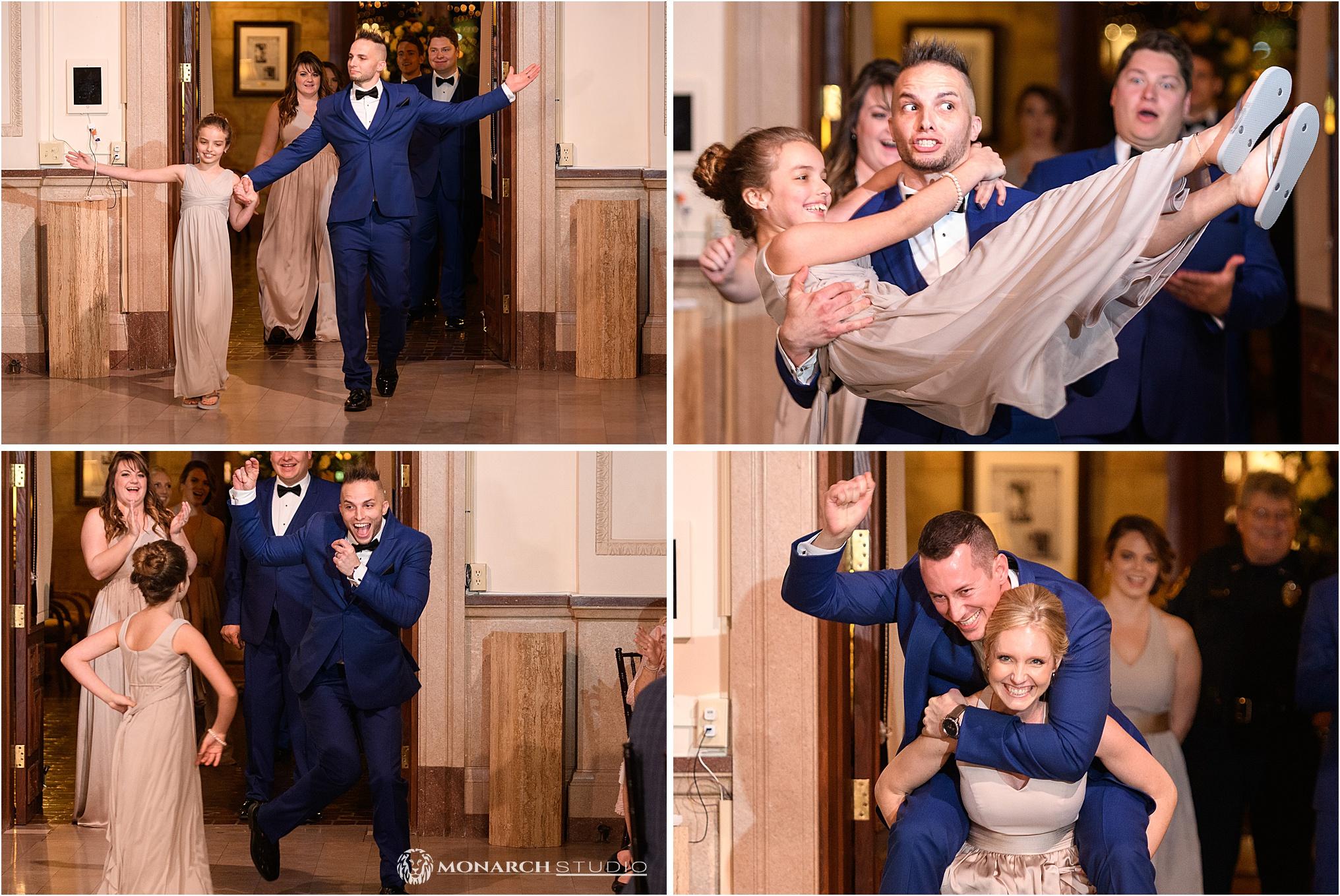 best-saint-augustine-wedding-photographer-2019-111.jpg