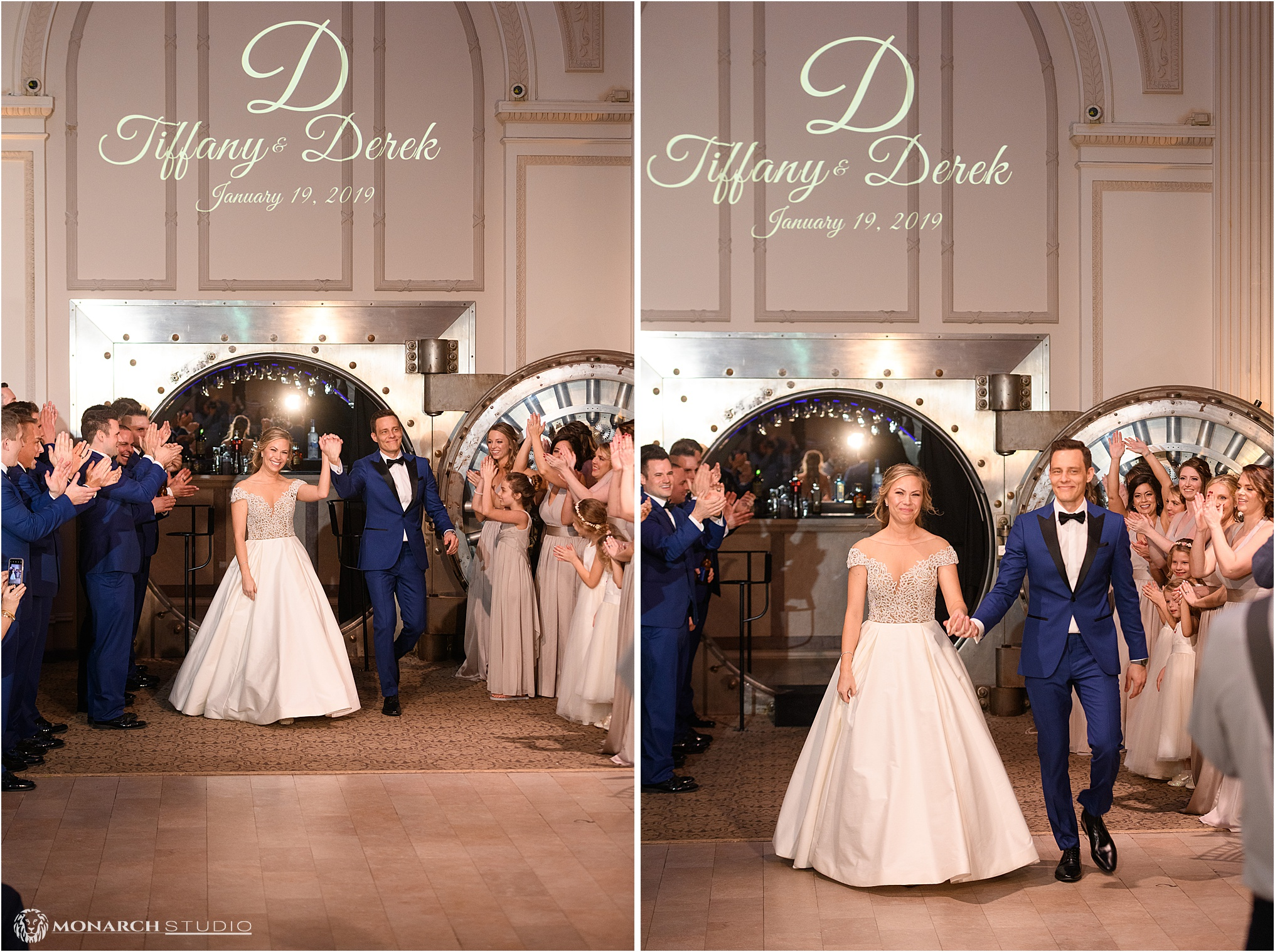 best-saint-augustine-wedding-photographer-2019-112.jpg