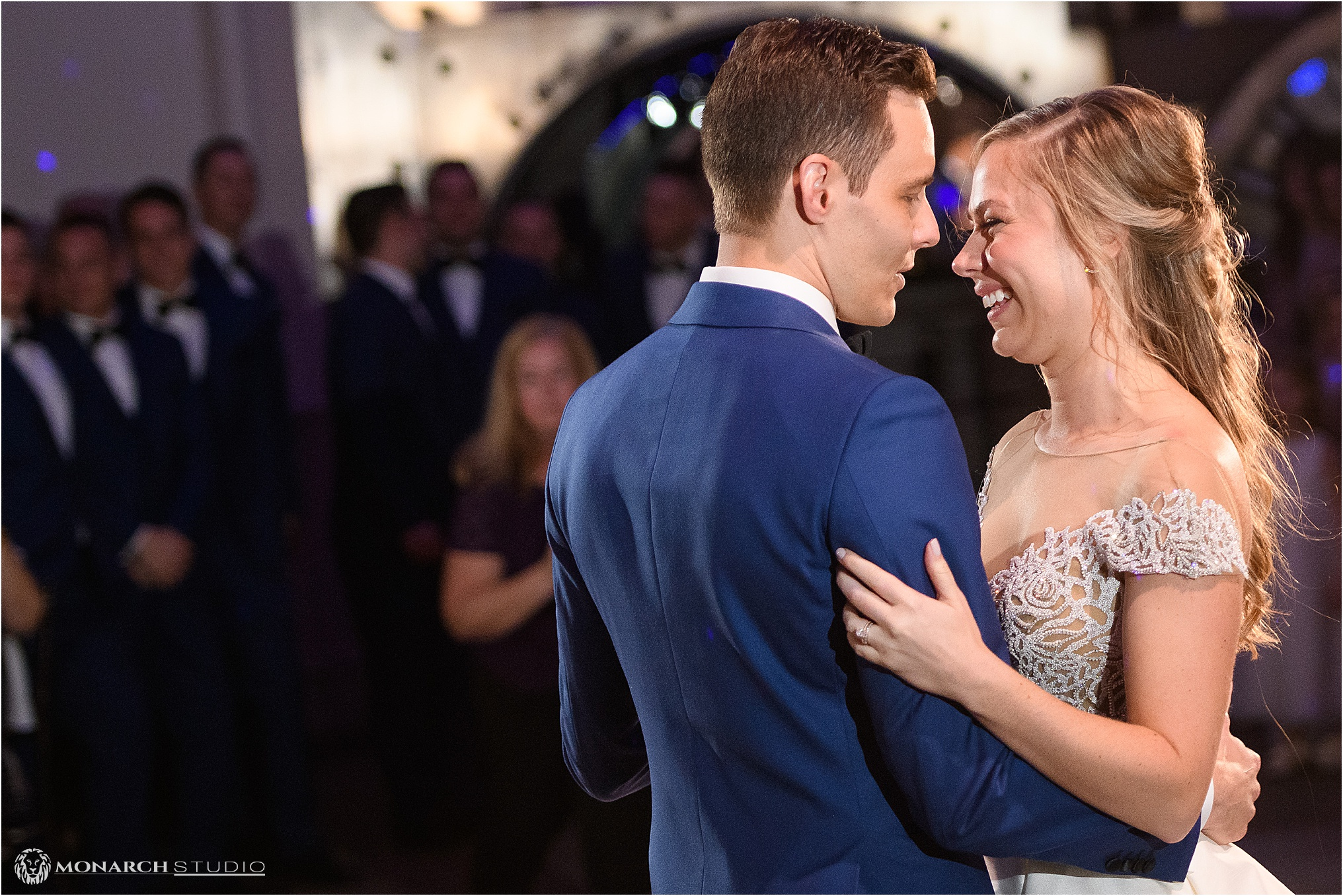 best-saint-augustine-wedding-photographer-2019-113.jpg