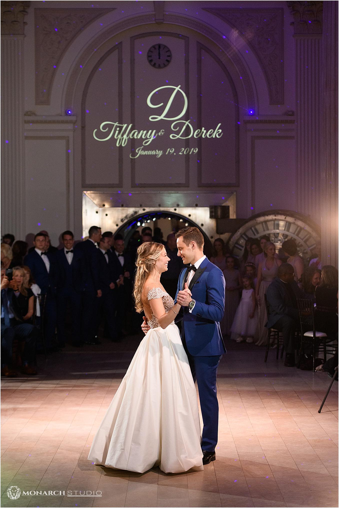 best-saint-augustine-wedding-photographer-2019-114.jpg