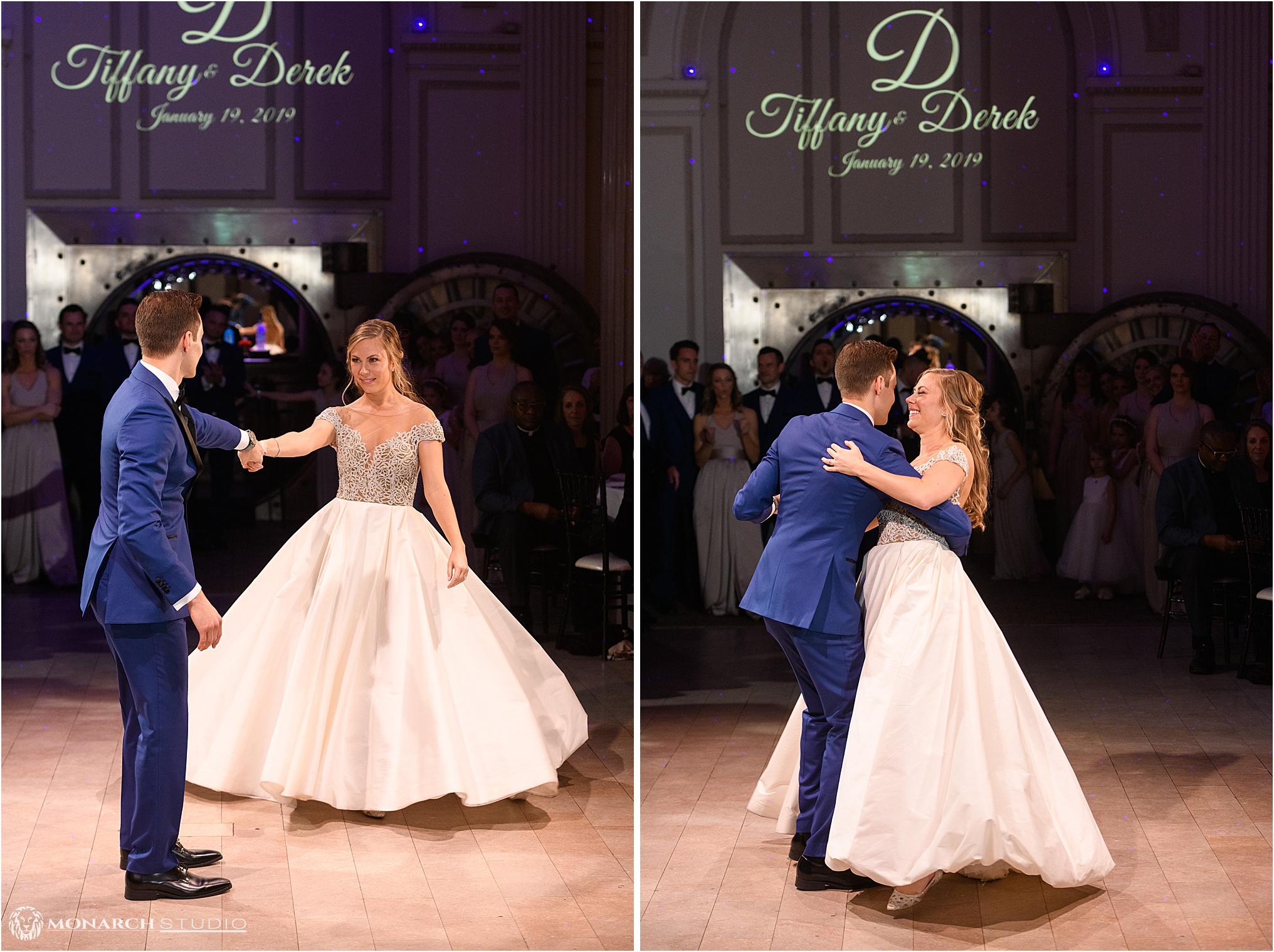 best-saint-augustine-wedding-photographer-2019-117.jpg