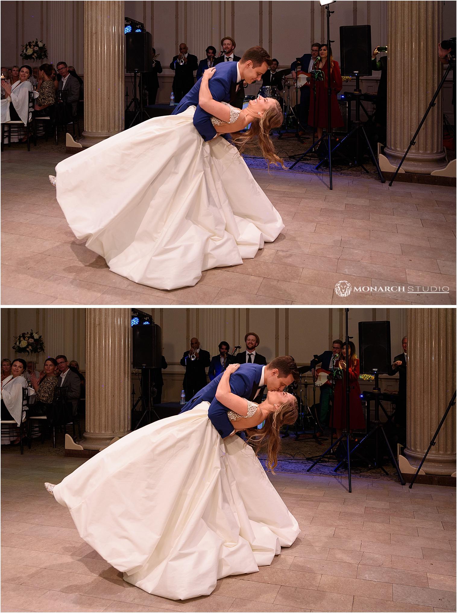 best-saint-augustine-wedding-photographer-2019-118.jpg