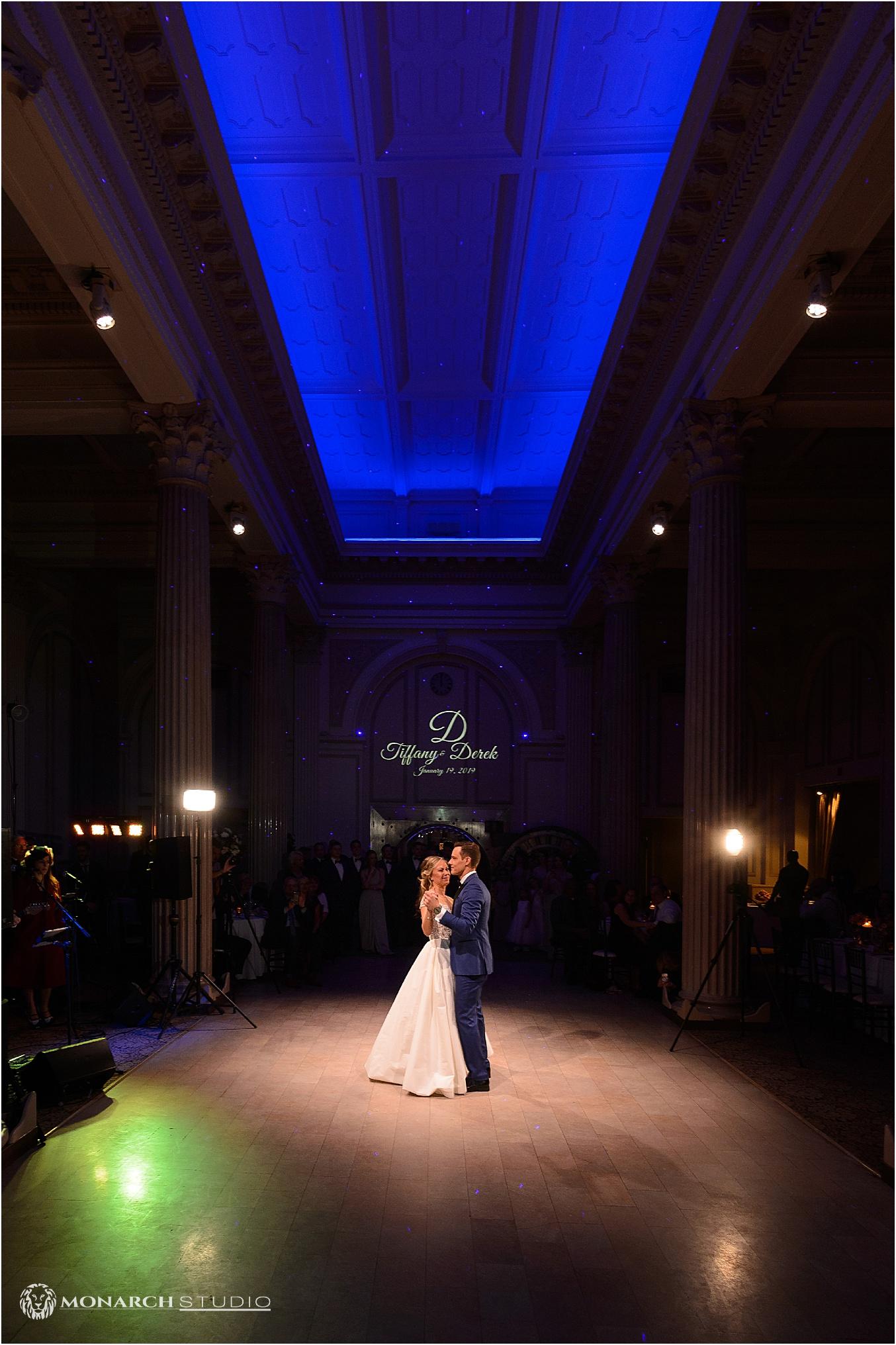 best-saint-augustine-wedding-photographer-2019-119.jpg