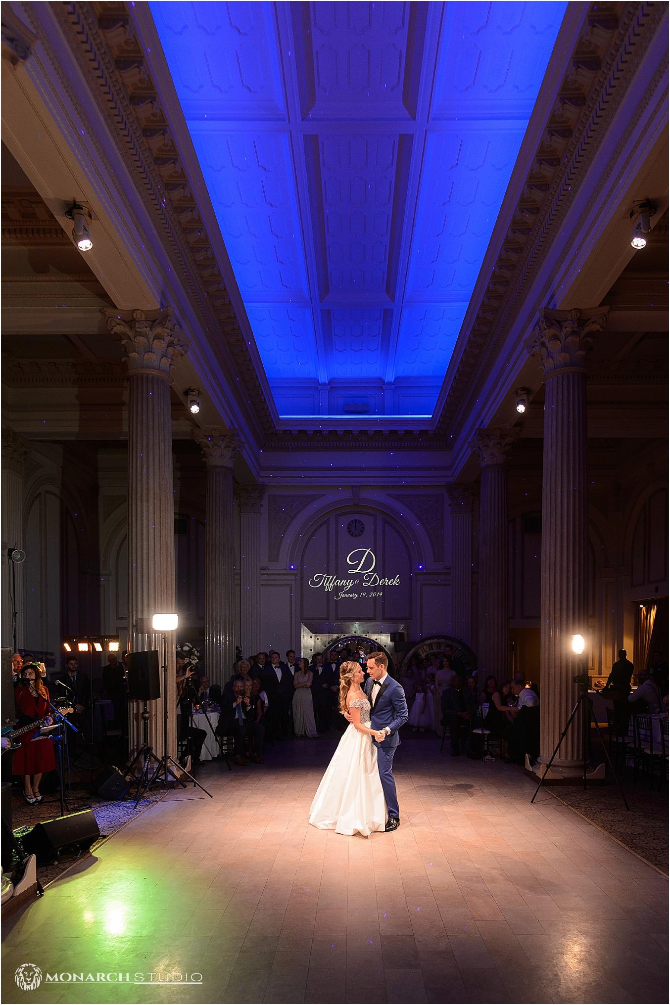 best-saint-augustine-wedding-photographer-2019-120.jpg