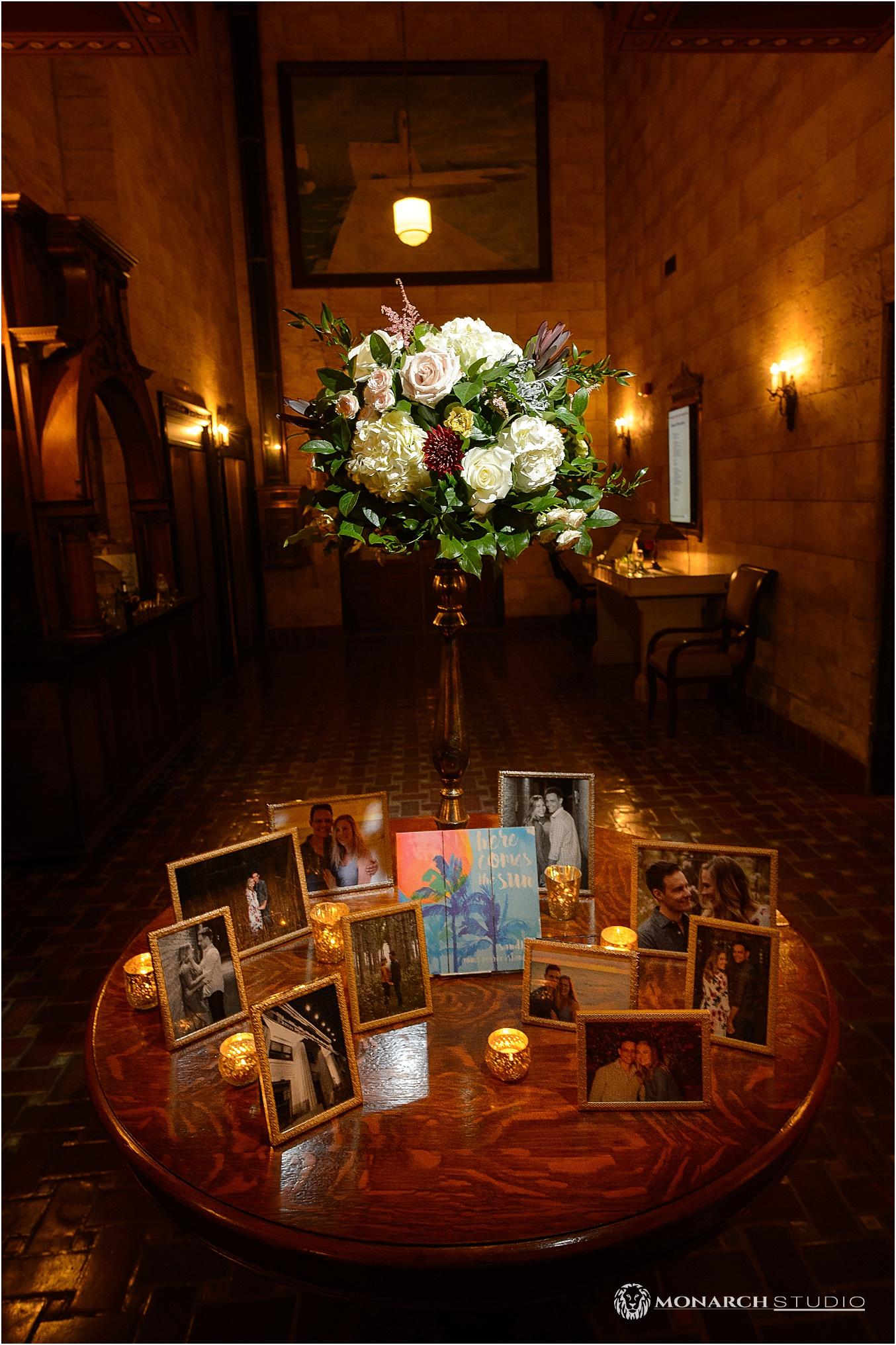 best-saint-augustine-wedding-photographer-2019-122.jpg