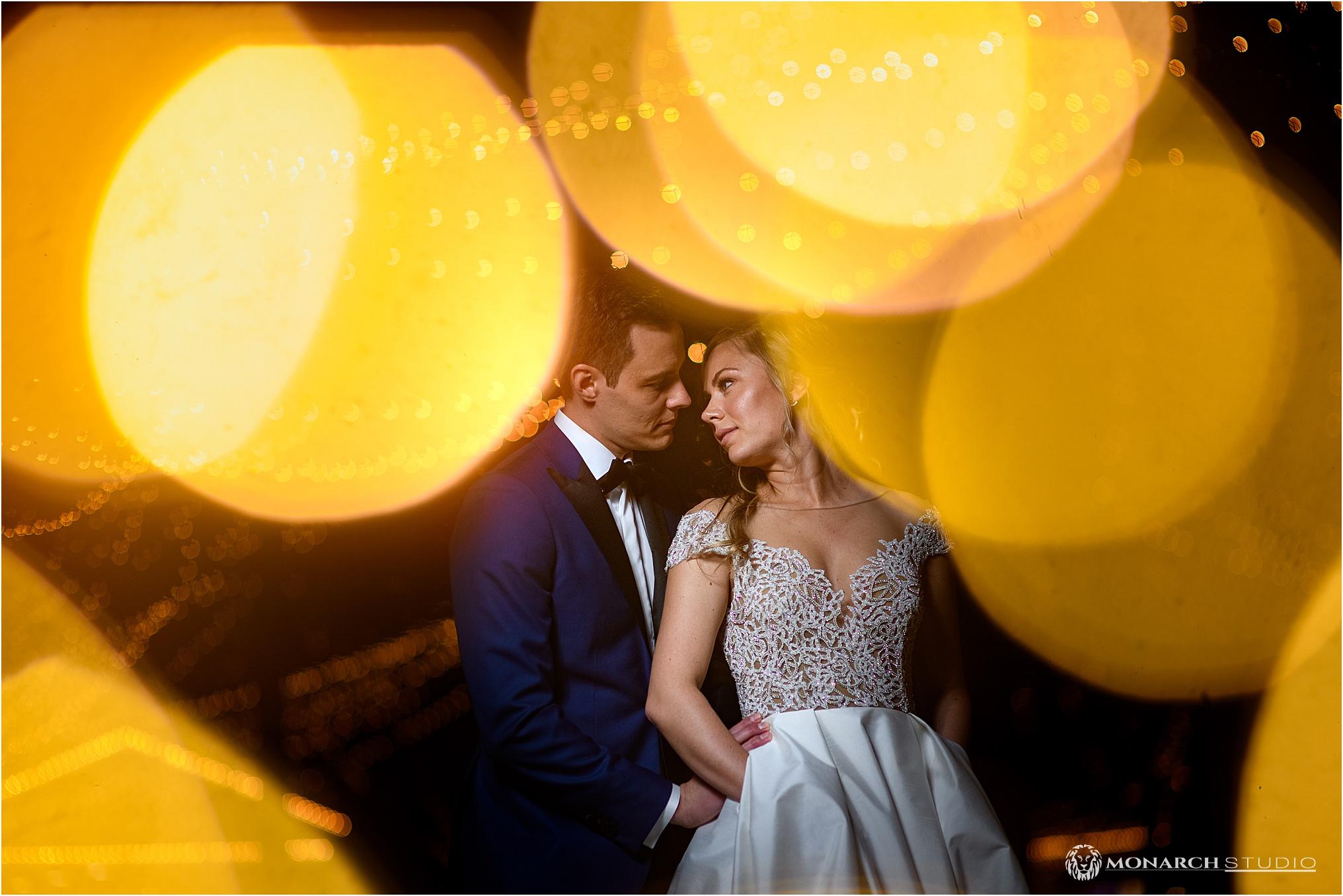 best-saint-augustine-wedding-photographer-2019-124.jpg