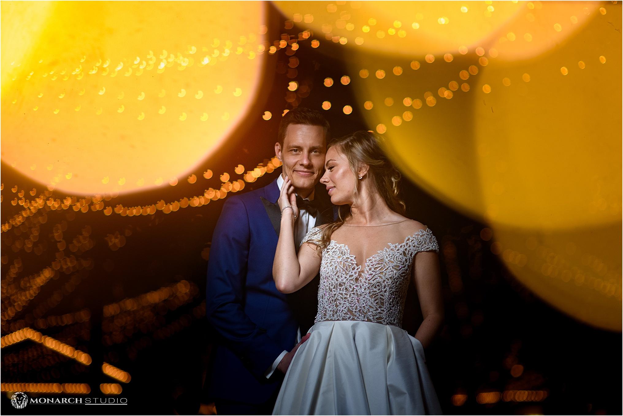 best-saint-augustine-wedding-photographer-2019-125.jpg