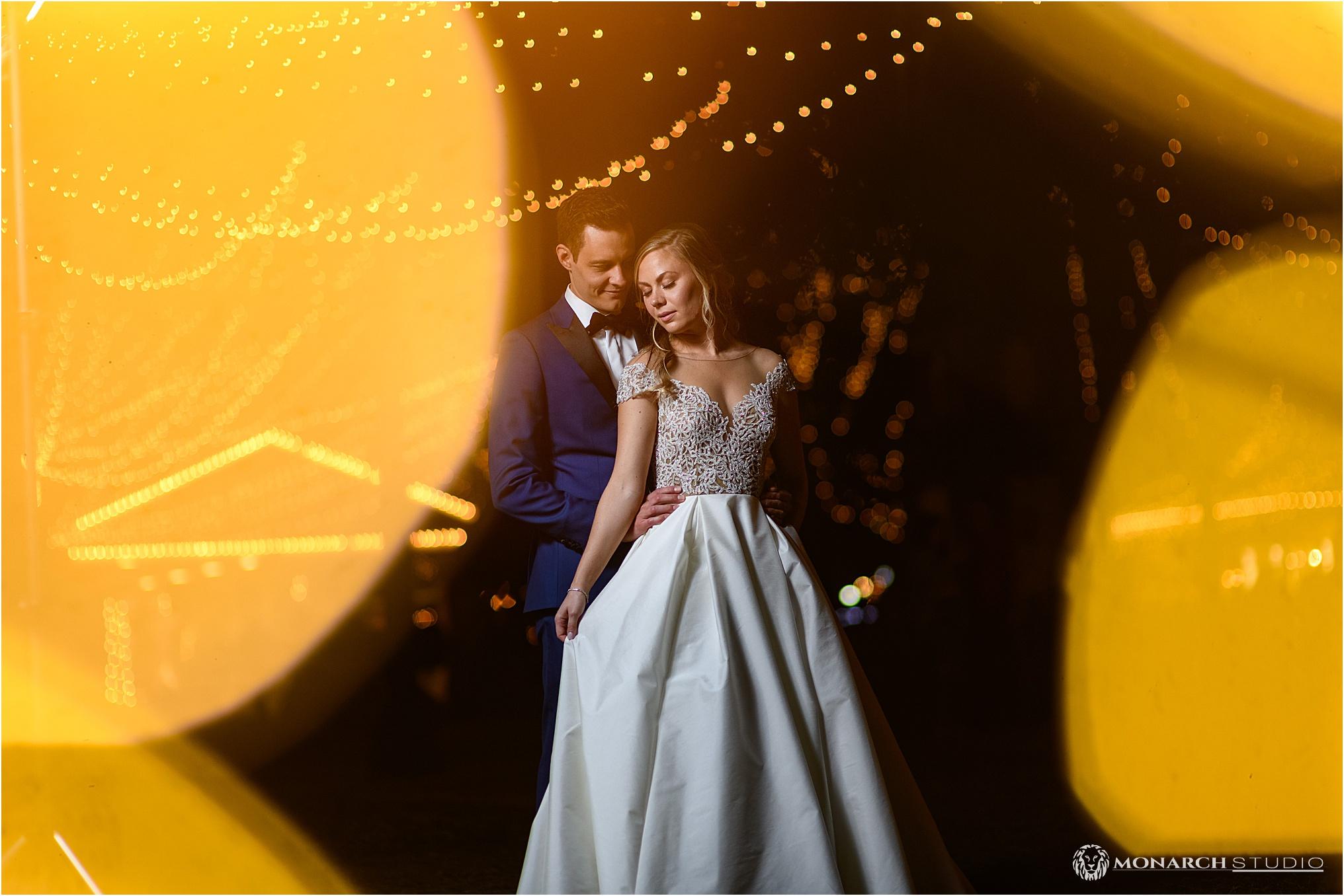 best-saint-augustine-wedding-photographer-2019-126.jpg