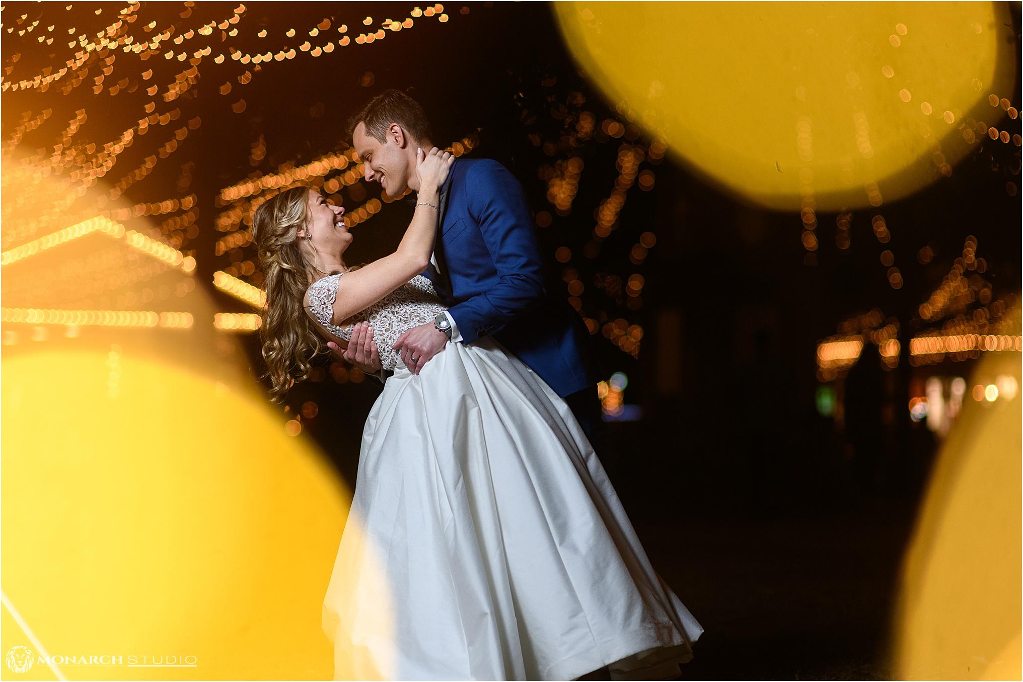 best-saint-augustine-wedding-photographer-2019-127.jpg