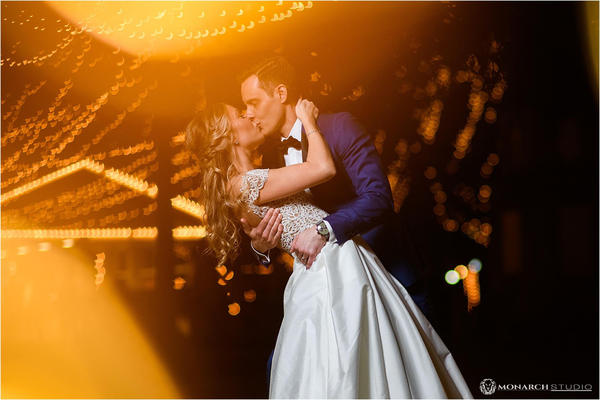 best-saint-augustine-wedding-photographer-2019-128.jpg