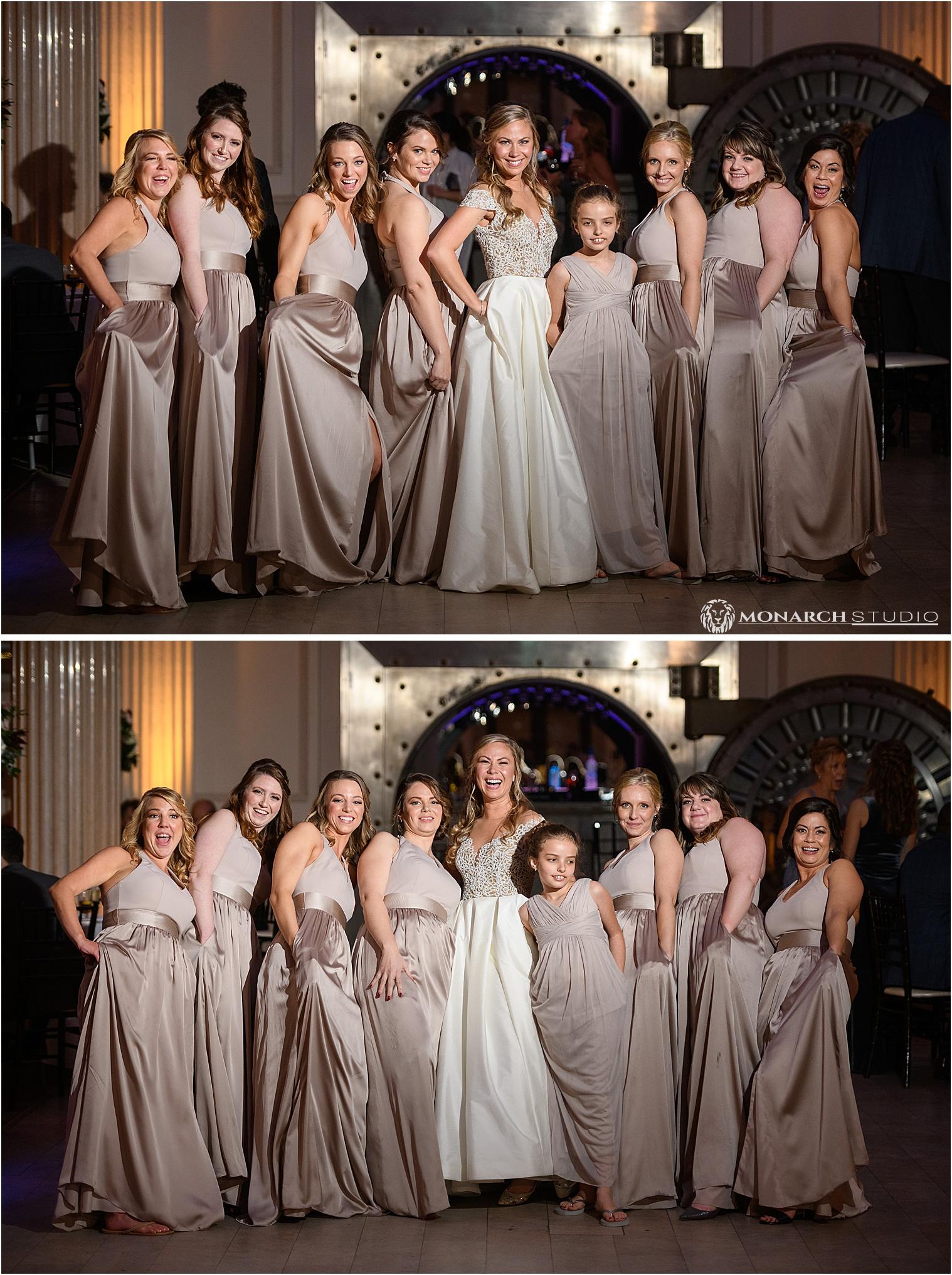 best-saint-augustine-wedding-photographer-2019-129.jpg