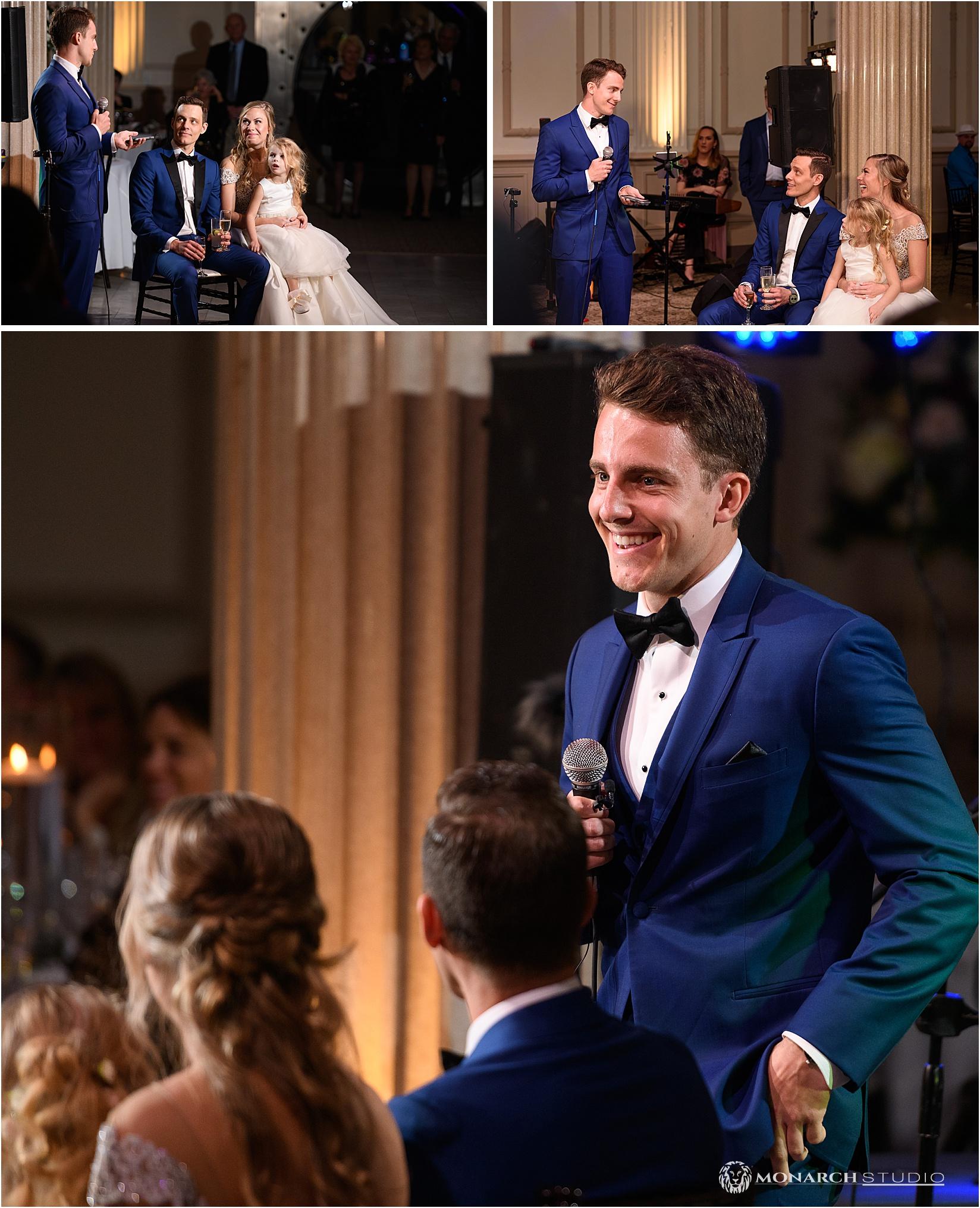 best-saint-augustine-wedding-photographer-2019-130.jpg
