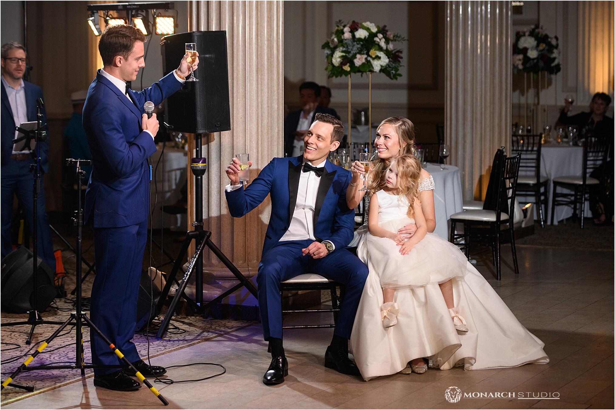 best-saint-augustine-wedding-photographer-2019-131.jpg