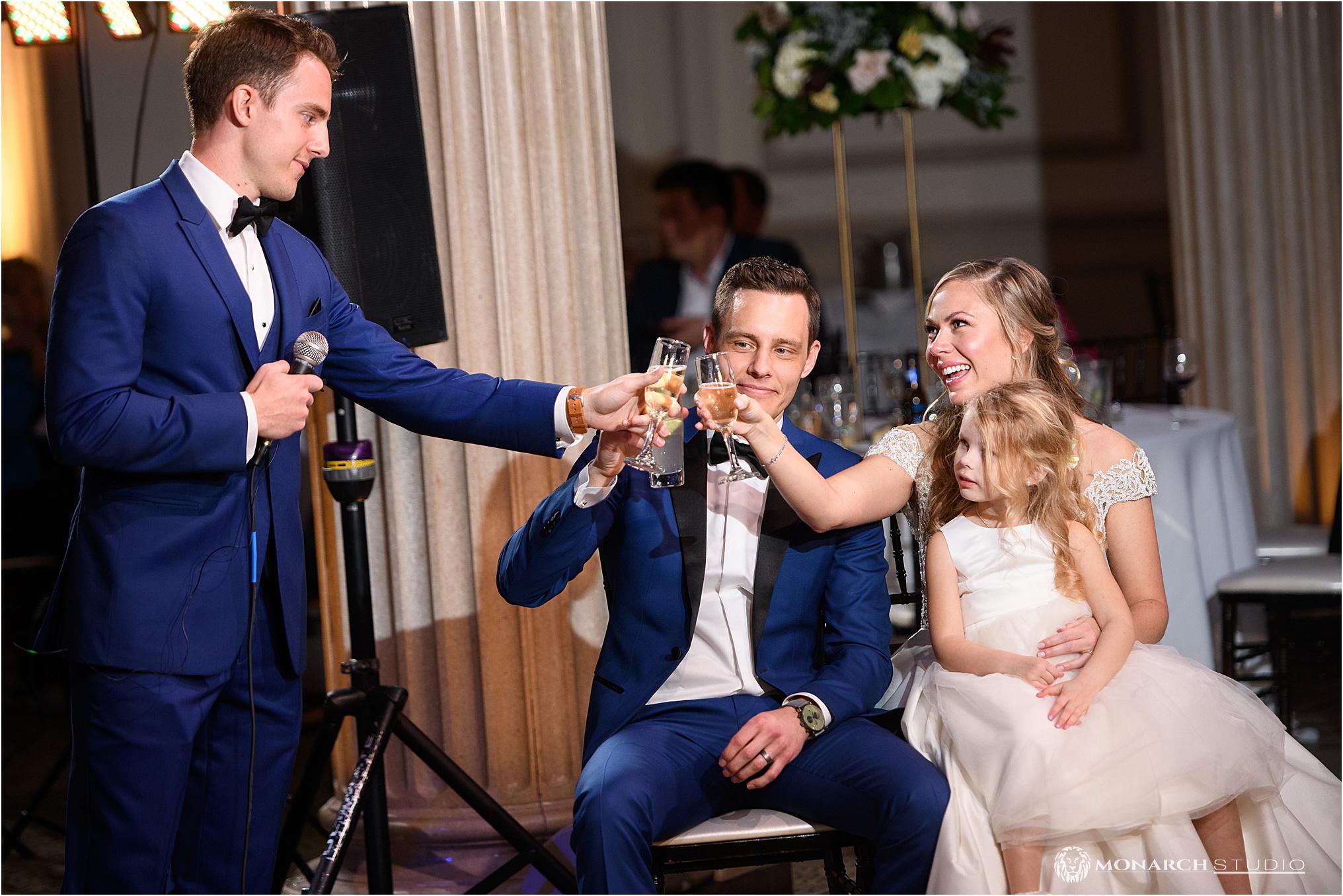 best-saint-augustine-wedding-photographer-2019-132.jpg