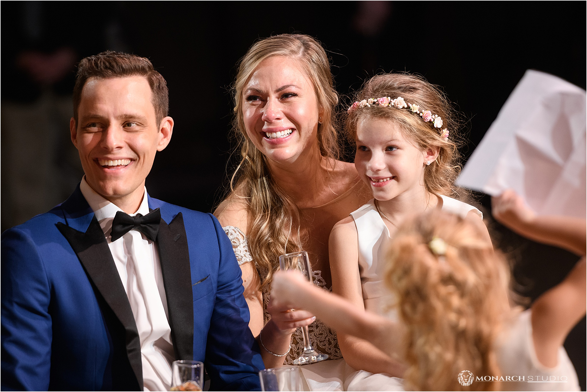 best-saint-augustine-wedding-photographer-2019-135.jpg