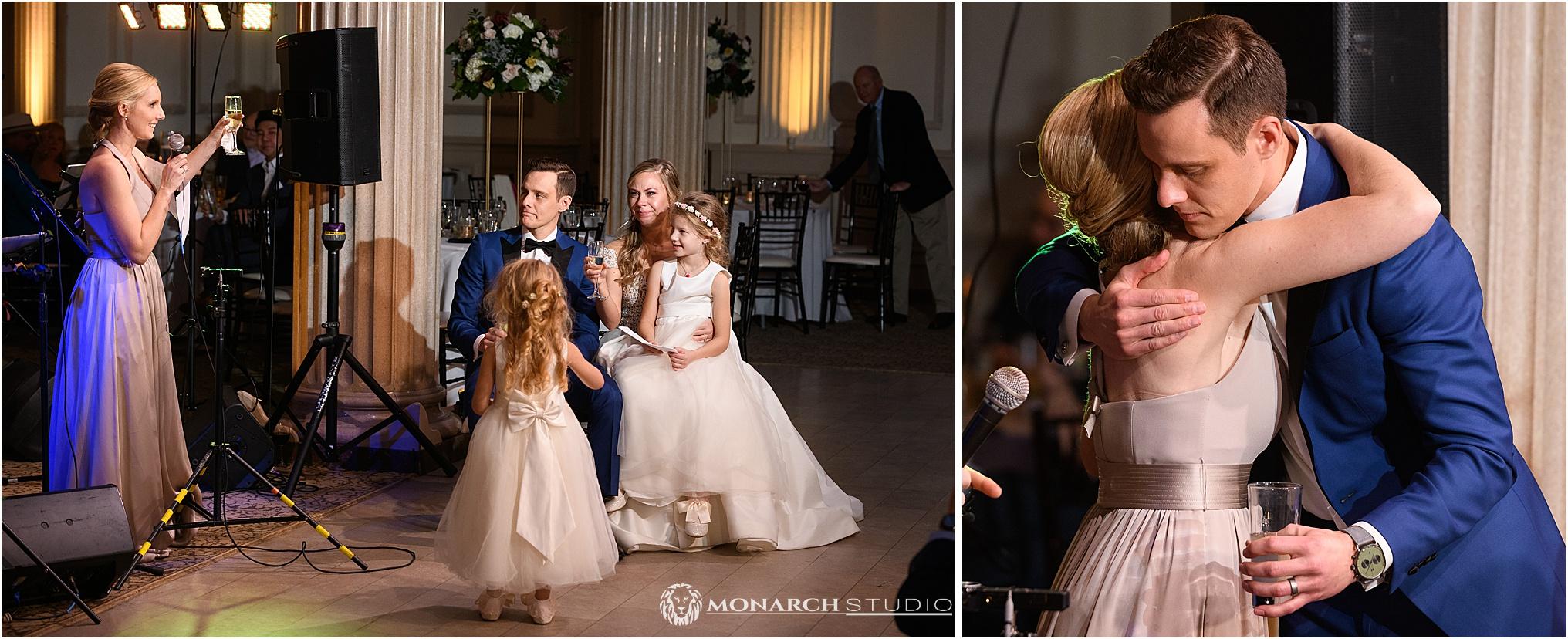 best-saint-augustine-wedding-photographer-2019-136.jpg