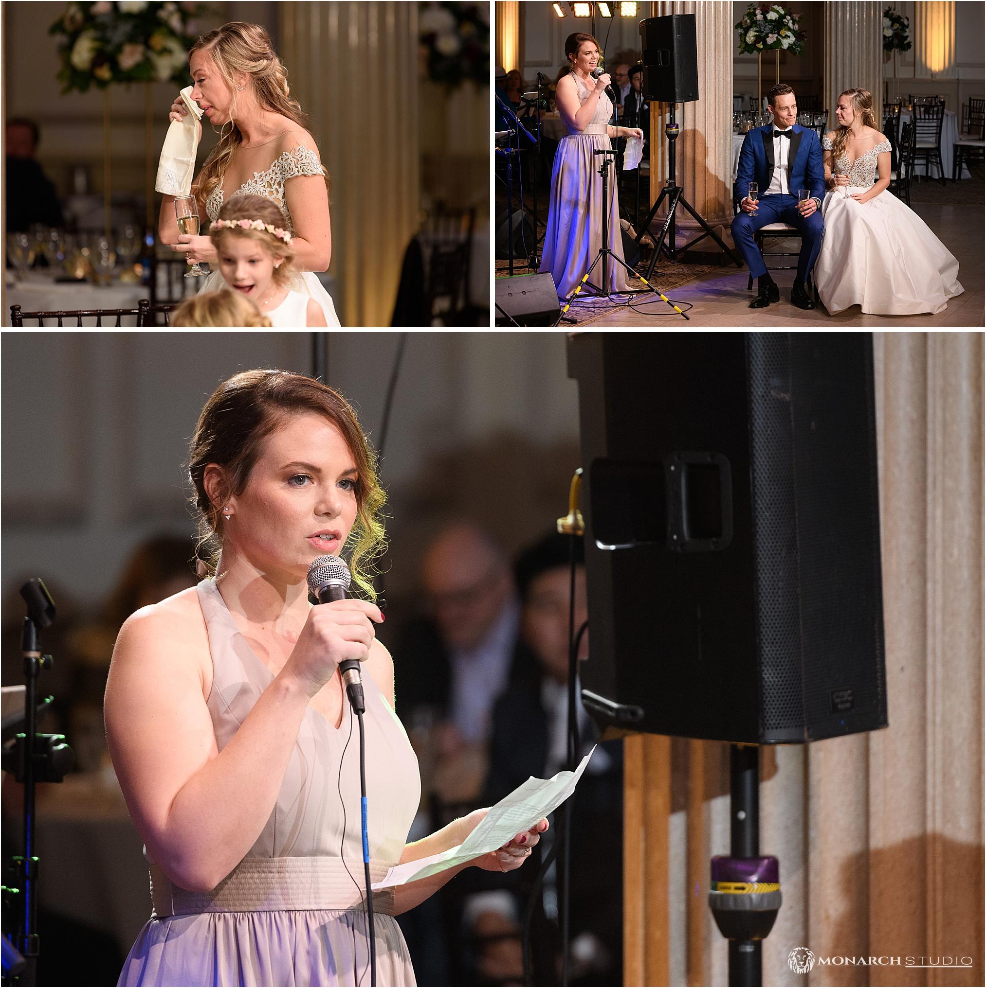 best-saint-augustine-wedding-photographer-2019-137.jpg