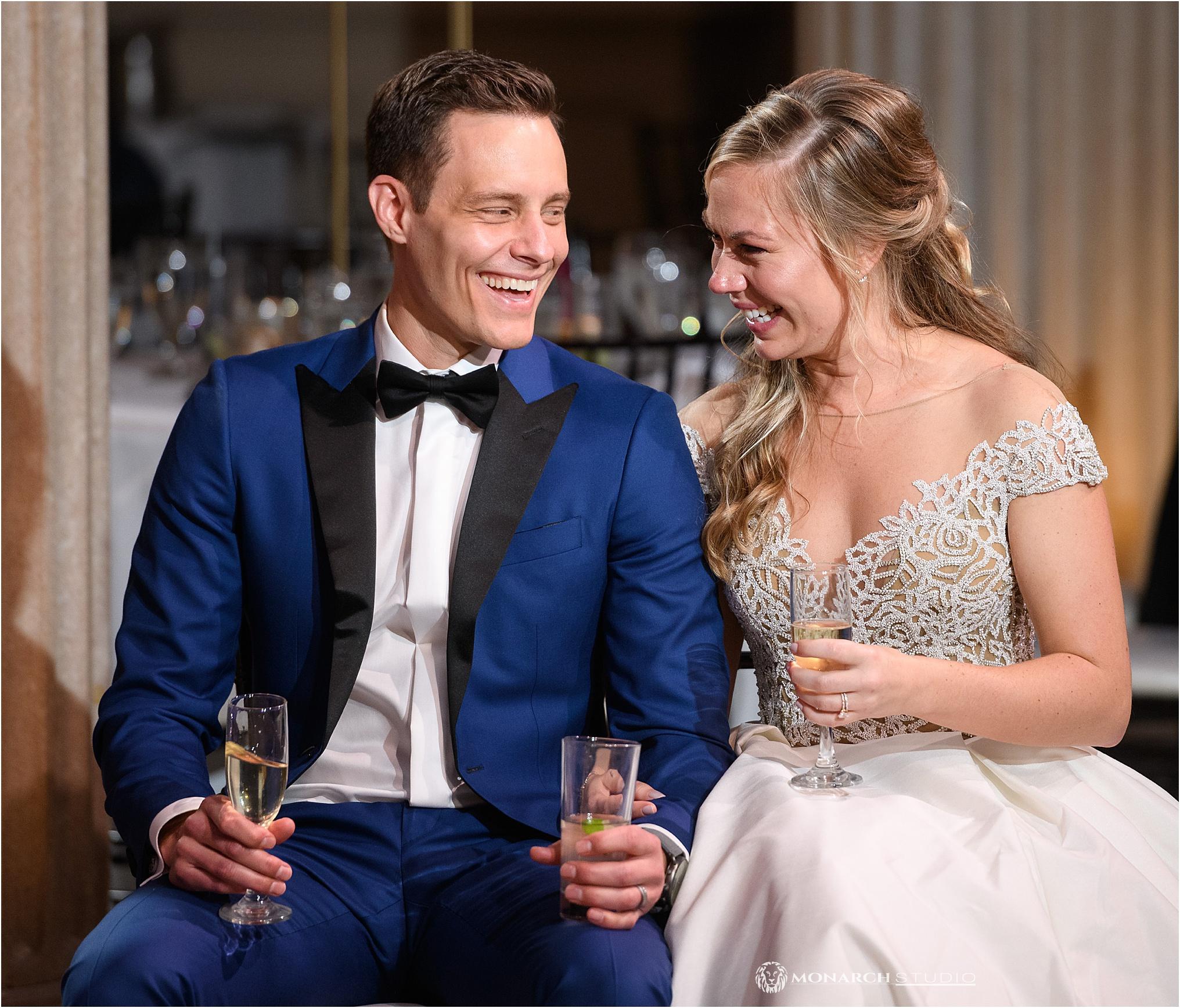 best-saint-augustine-wedding-photographer-2019-138.jpg