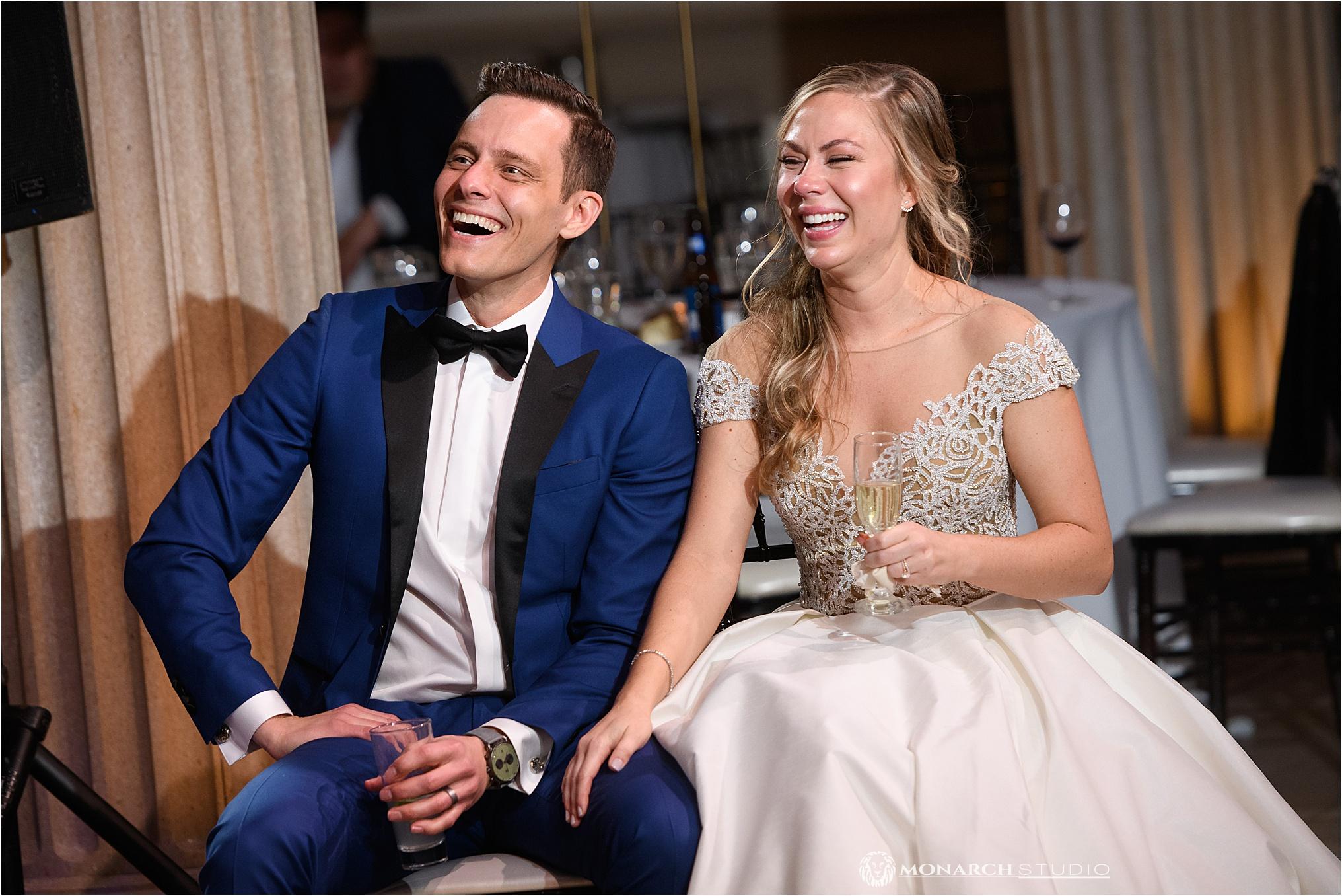 best-saint-augustine-wedding-photographer-2019-140.jpg
