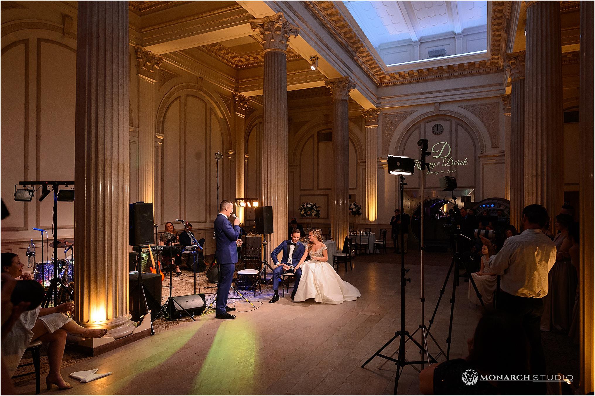 best-saint-augustine-wedding-photographer-2019-141.jpg