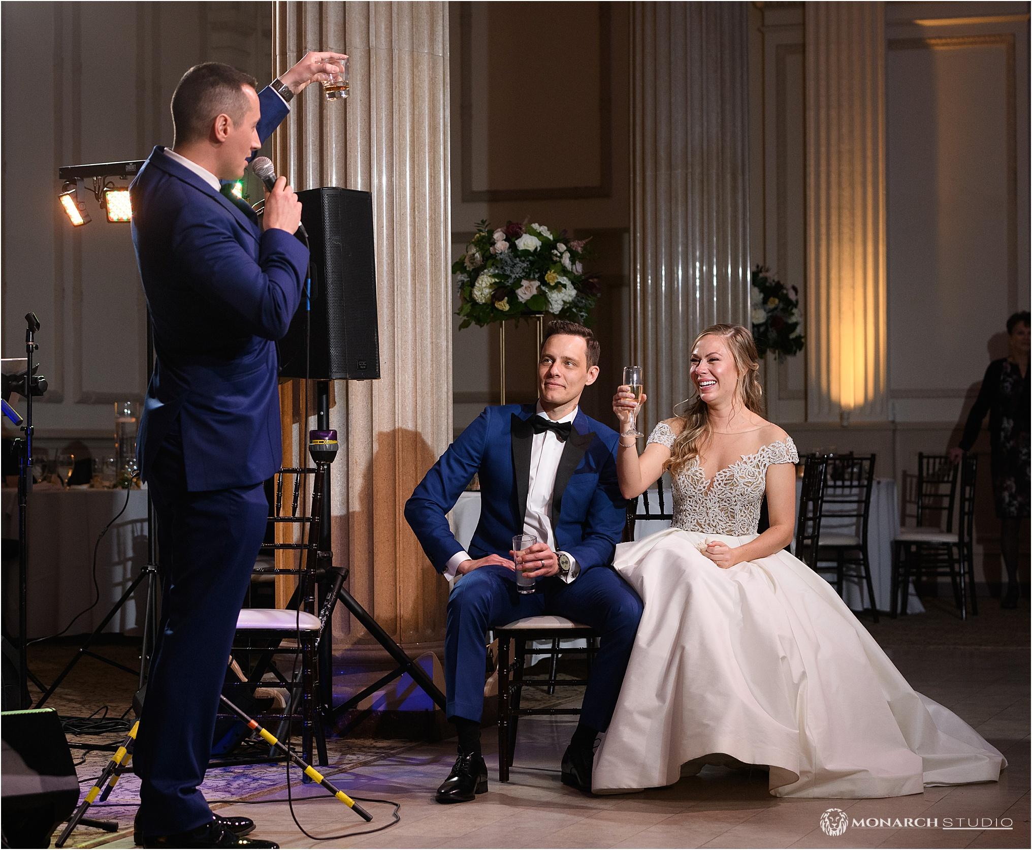 best-saint-augustine-wedding-photographer-2019-142.jpg