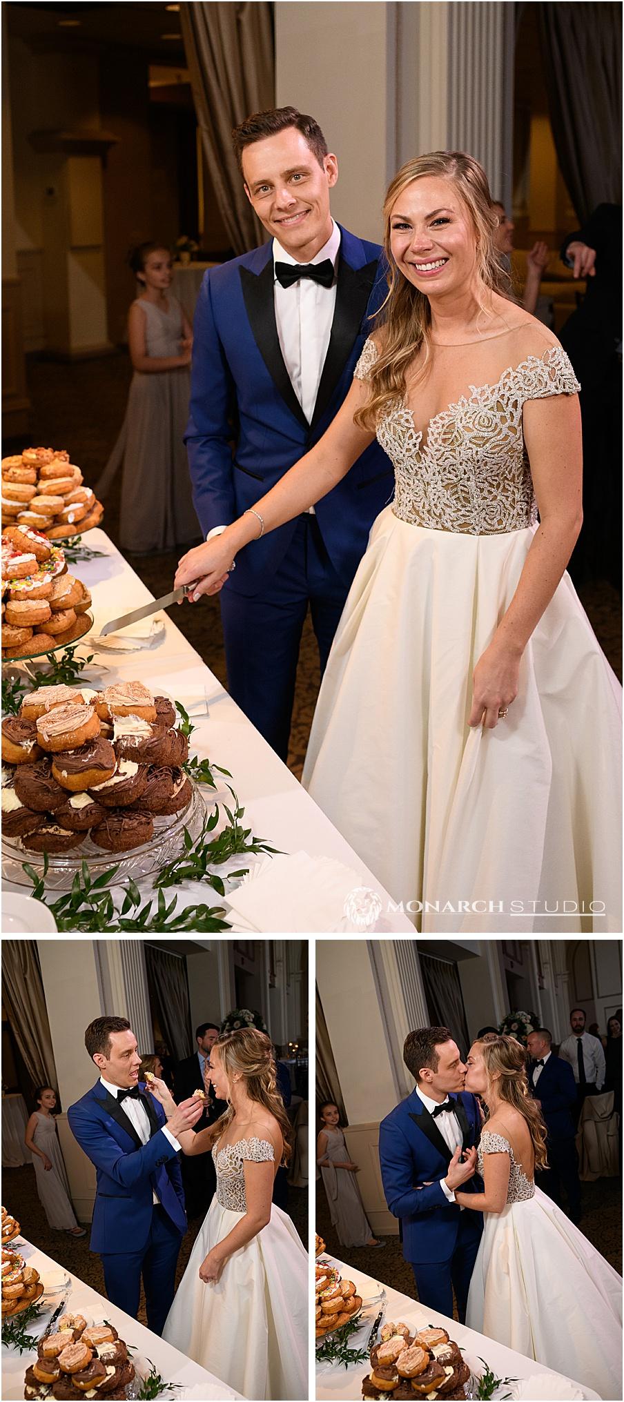 best-saint-augustine-wedding-photographer-2019-144.jpg