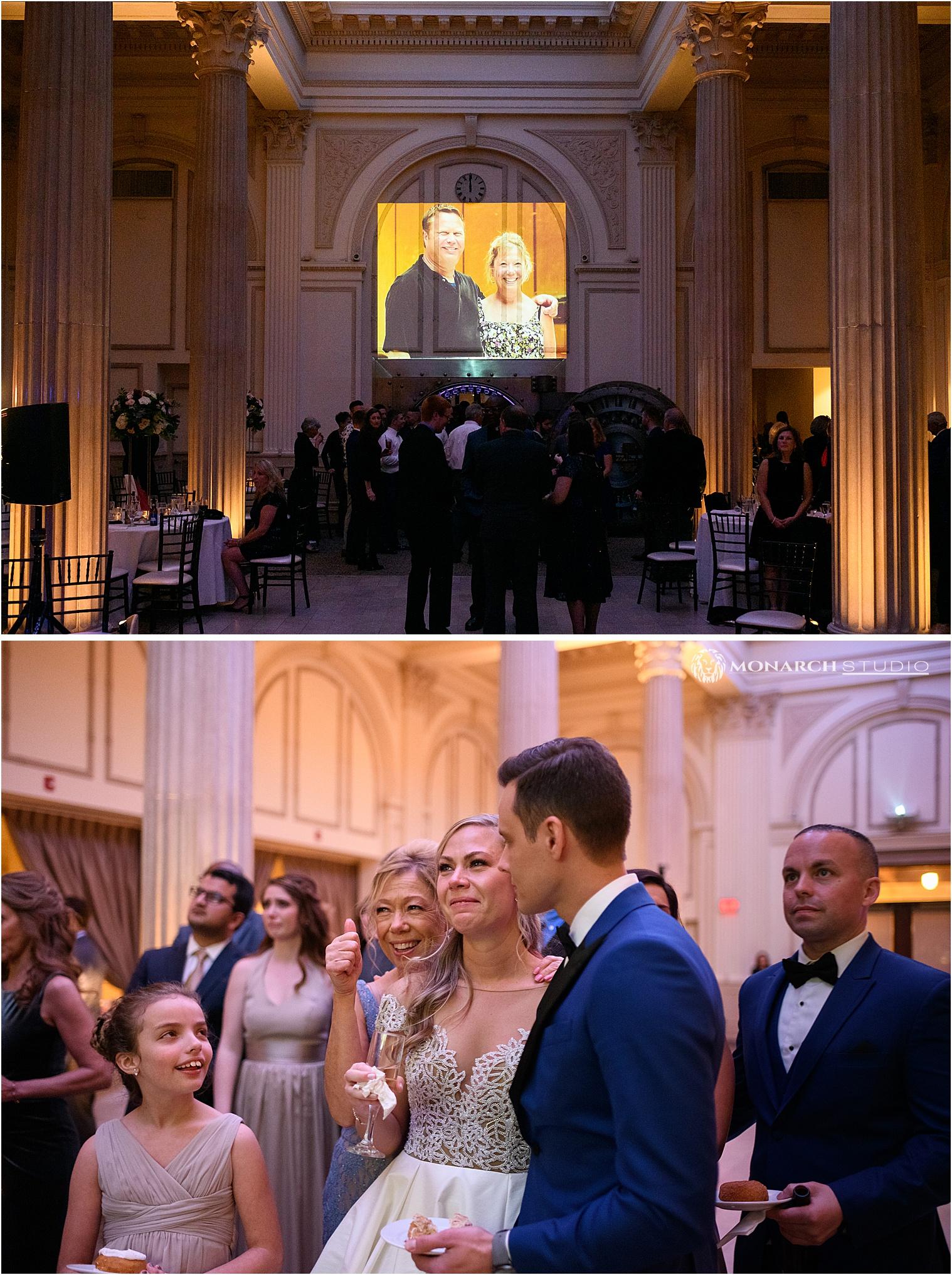 best-saint-augustine-wedding-photographer-2019-145.jpg