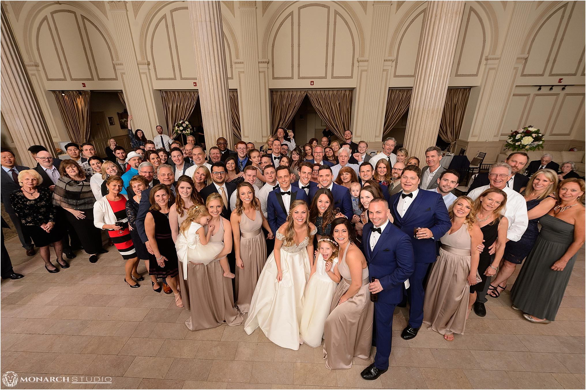 best-saint-augustine-wedding-photographer-2019-147.jpg