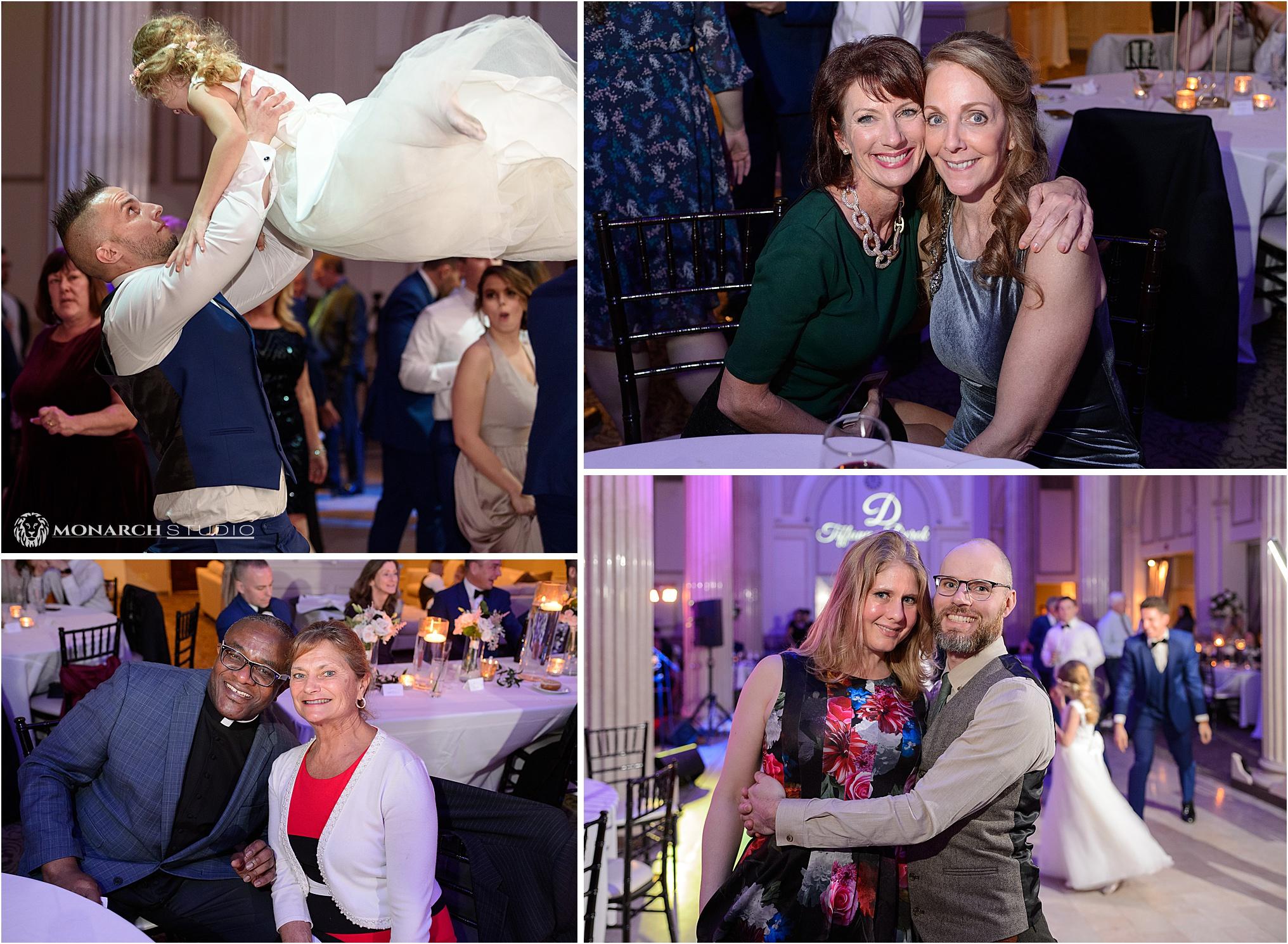 best-saint-augustine-wedding-photographer-2019-148.jpg