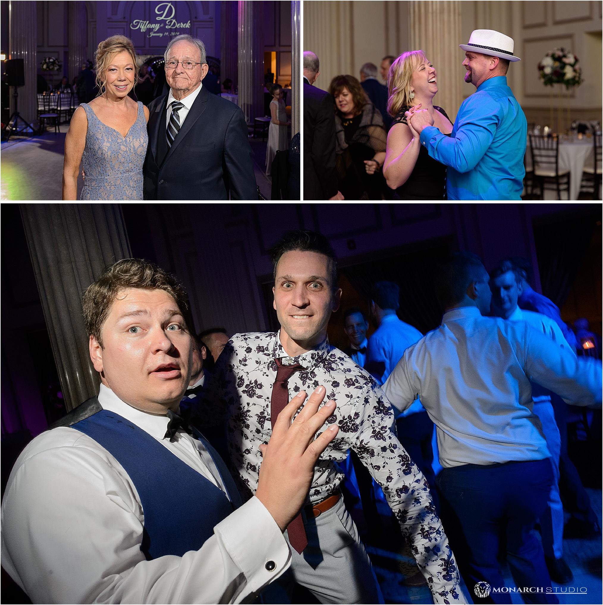 best-saint-augustine-wedding-photographer-2019-154.jpg