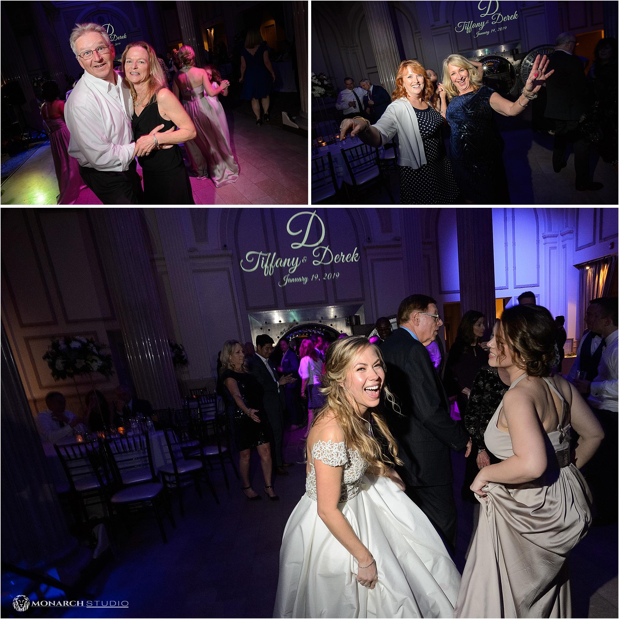 best-saint-augustine-wedding-photographer-2019-155.jpg