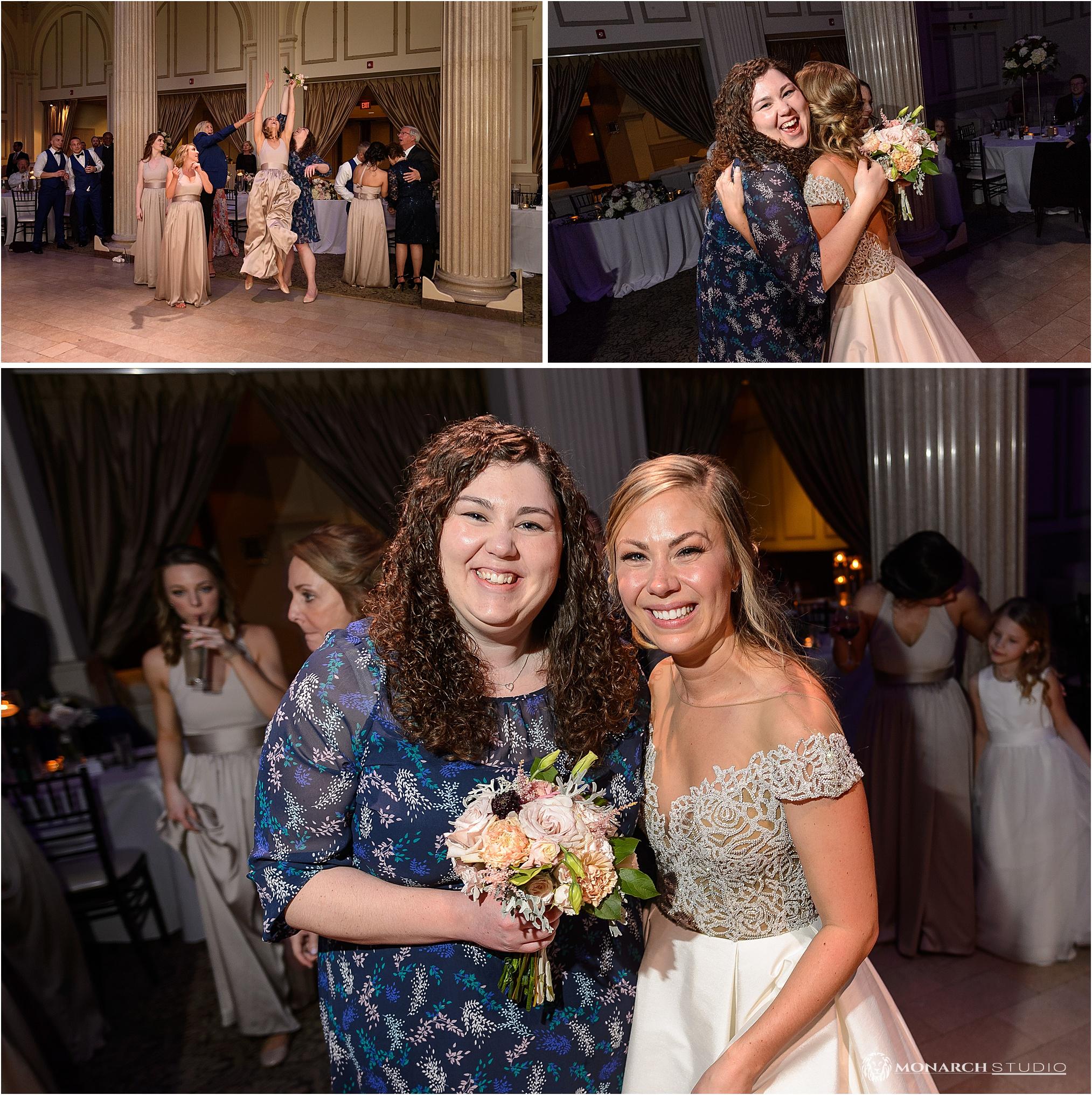 best-saint-augustine-wedding-photographer-2019-157.jpg