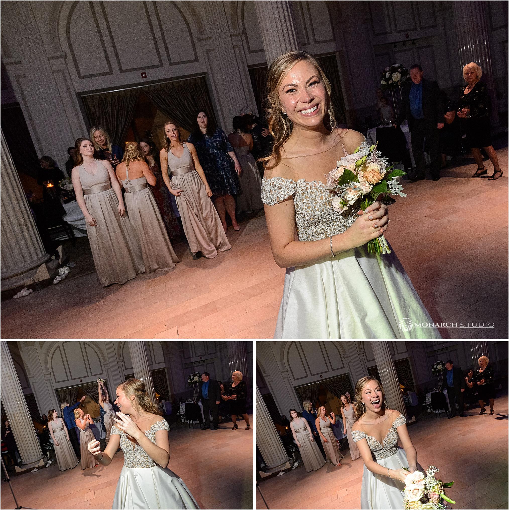 best-saint-augustine-wedding-photographer-2019-158.jpg